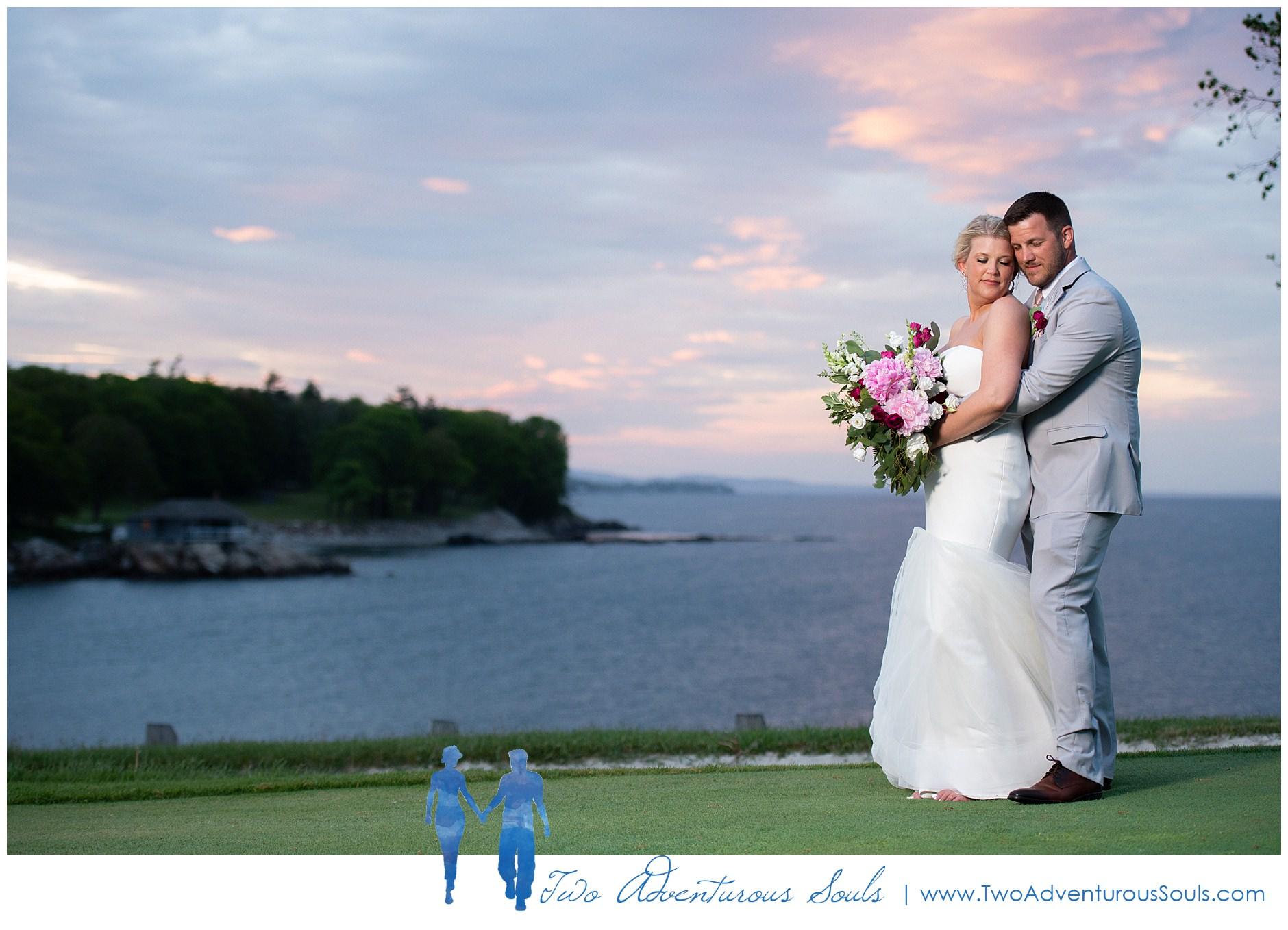 Samoset Resort Wedding Photographers, Destination Maine Photographers, Two Adventurous Souls, Rockland Maine_0059.jpg