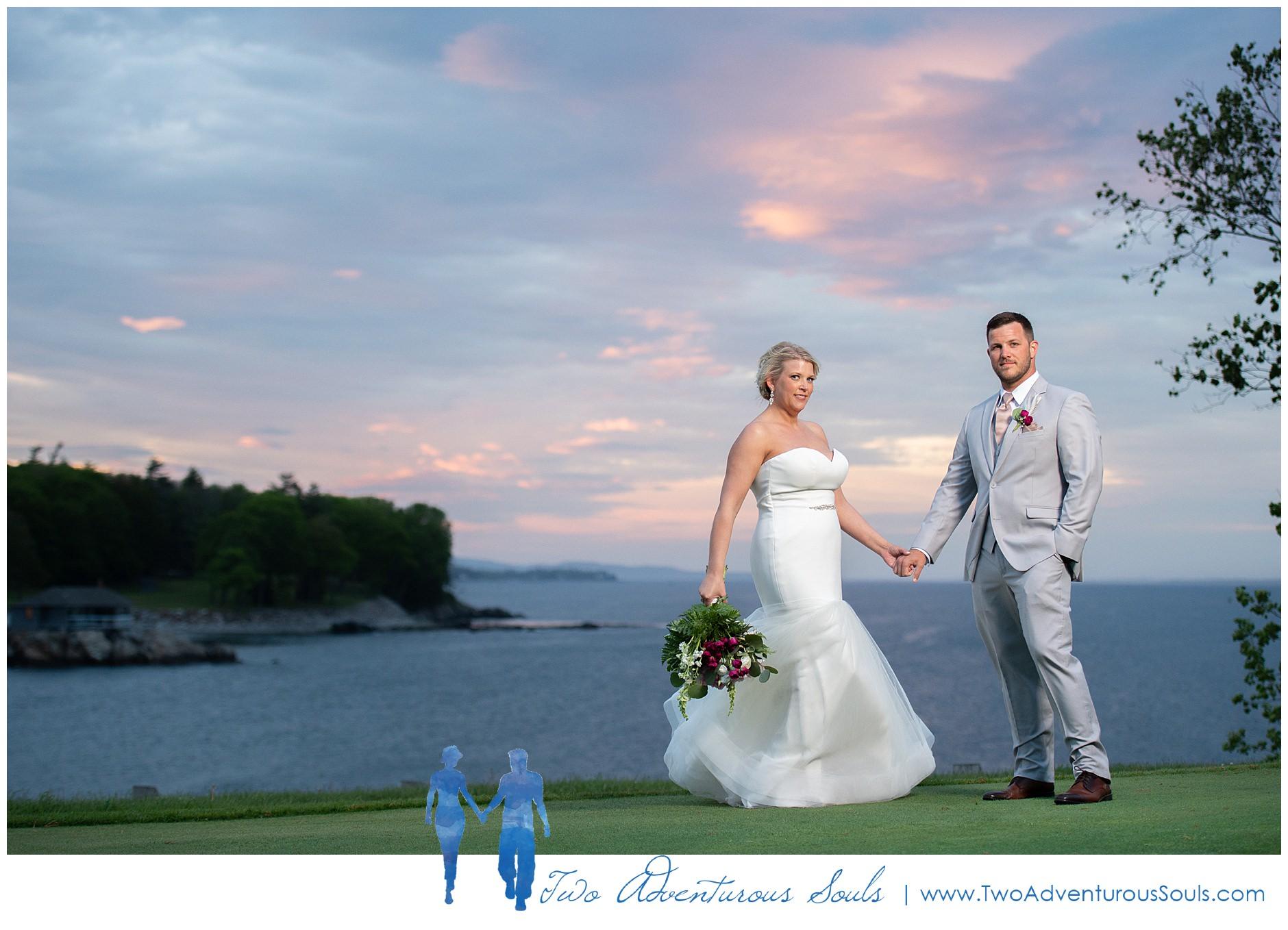 Samoset Resort Wedding Photographers, Destination Maine Photographers, Two Adventurous Souls, Rockland Maine_0060.jpg