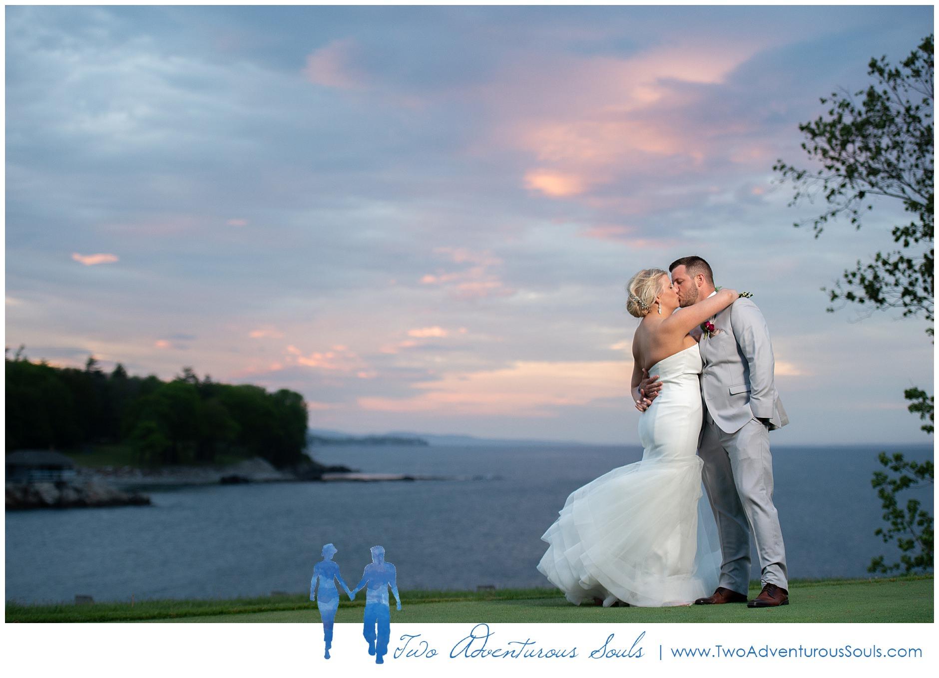 Samoset Resort Wedding Photographers, Destination Maine Photographers, Two Adventurous Souls, Rockland Maine_0061.jpg