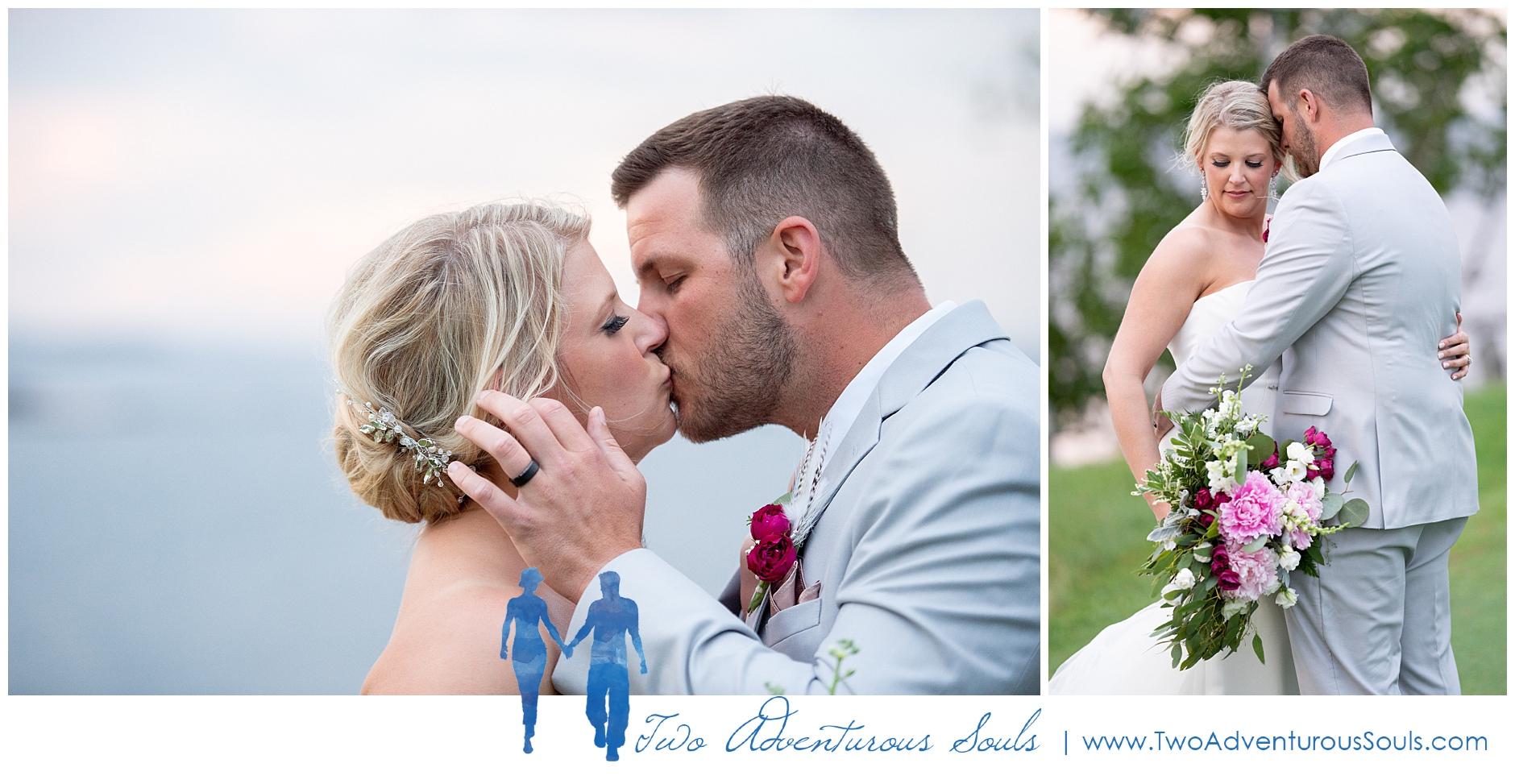 Samoset Resort Wedding Photographers, Destination Maine Photographers, Two Adventurous Souls, Rockland Maine_0062.jpg