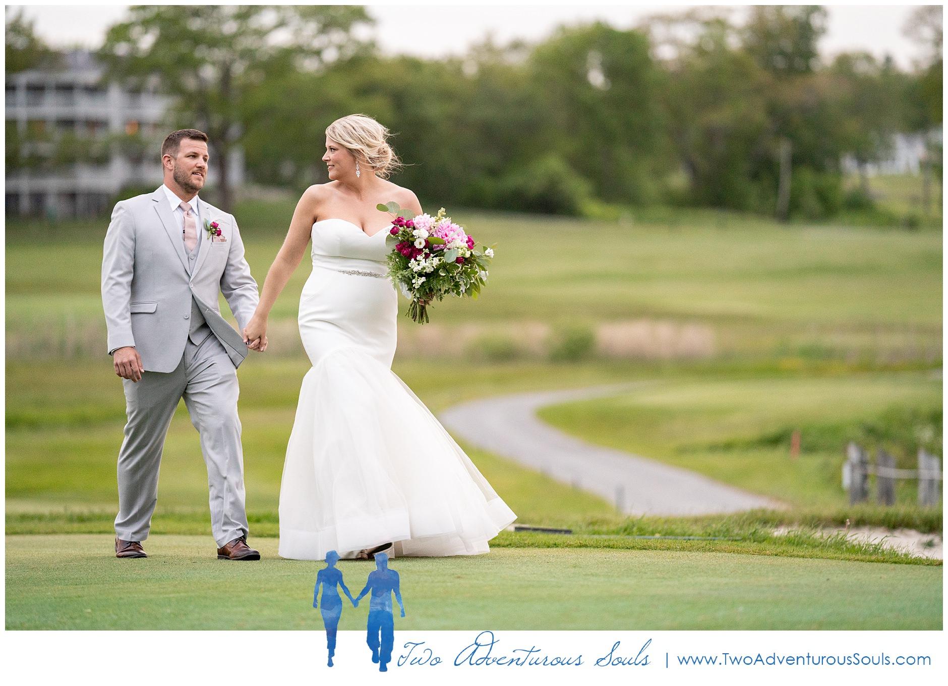 Samoset Resort Wedding Photographers, Destination Maine Photographers, Two Adventurous Souls, Rockland Maine_0063.jpg