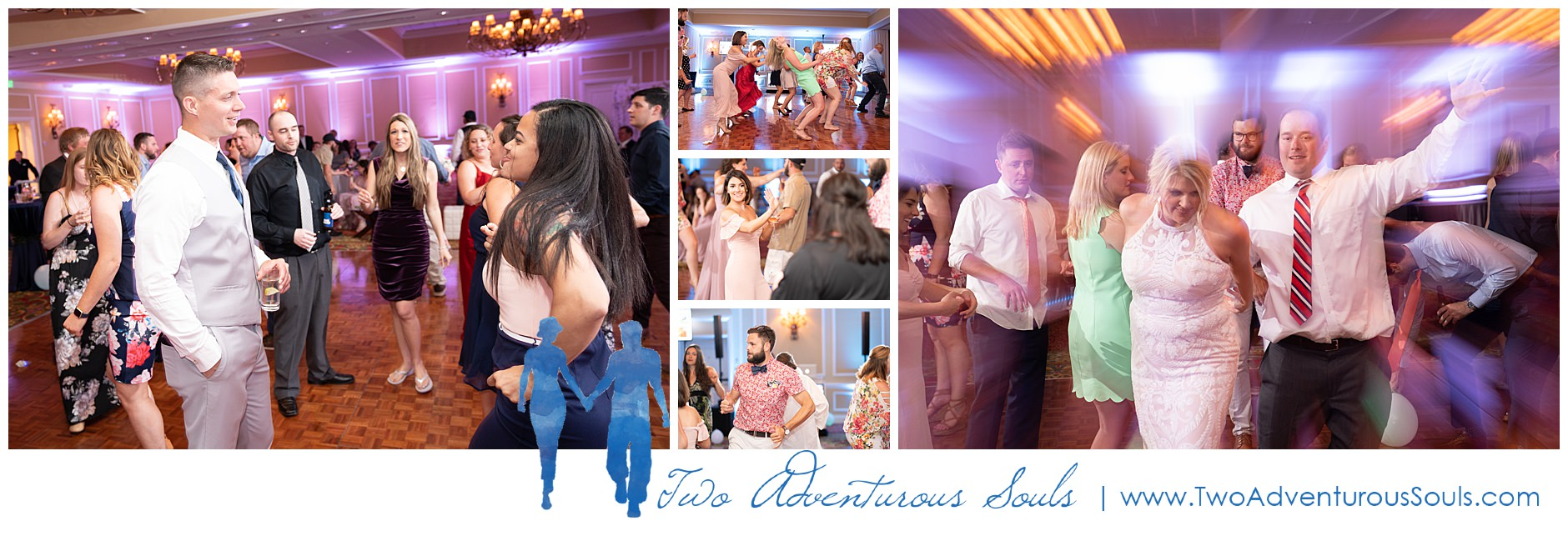 Samoset Resort Wedding Photographers, Destination Maine Photographers, Two Adventurous Souls, Rockland Maine_0064.jpg