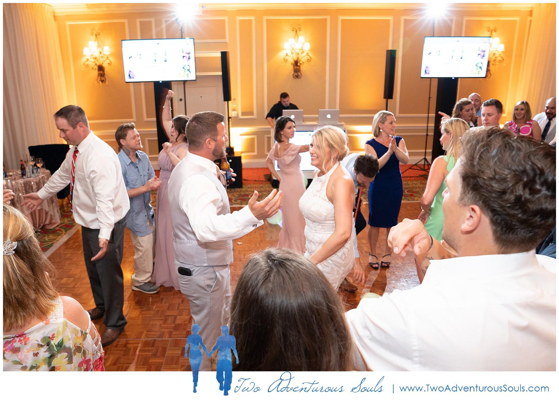Samoset Resort Wedding Photographers, Destination Maine Photographers, Two Adventurous Souls, Rockland Maine_0065.jpg