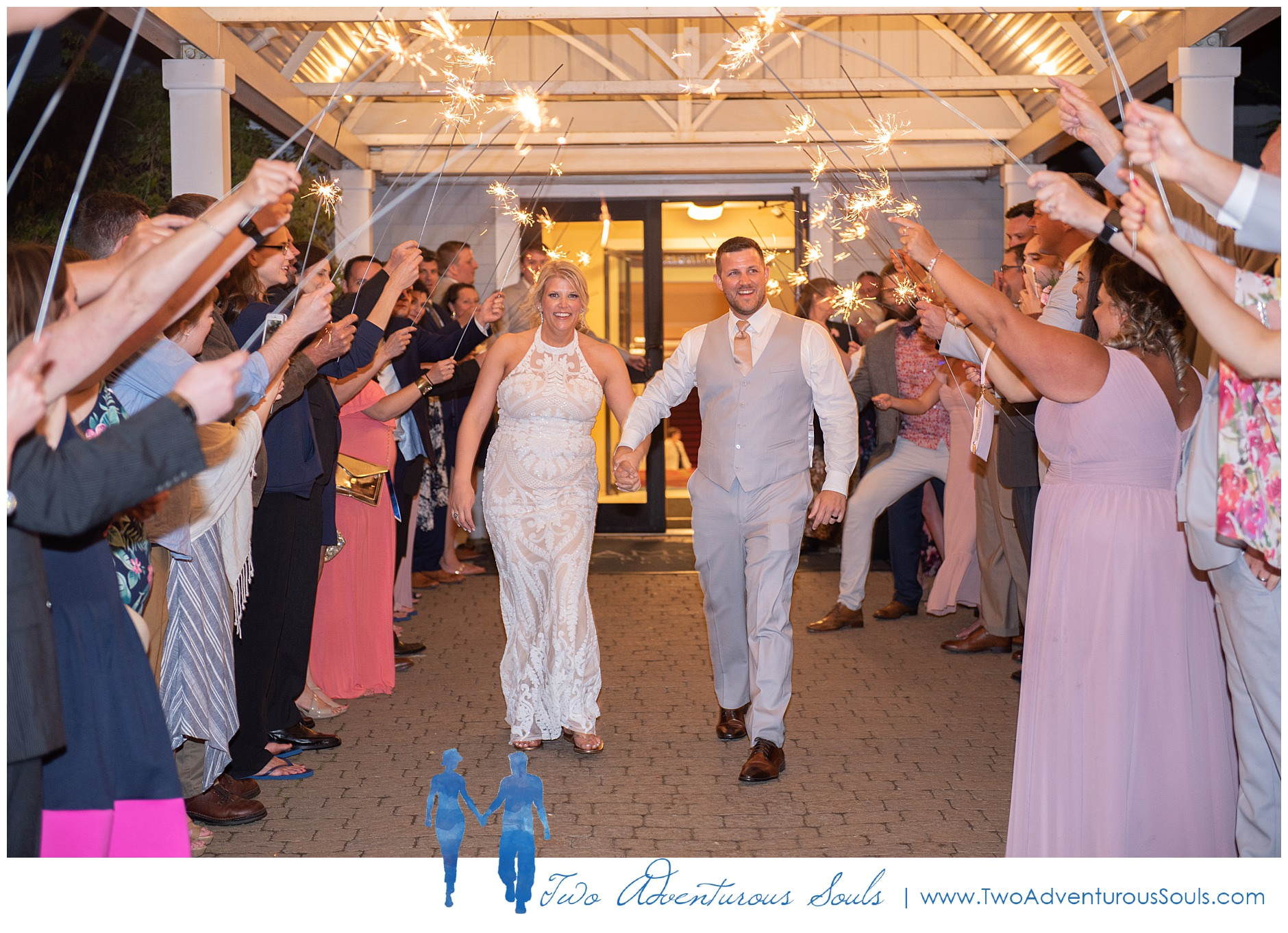 Samoset Resort Wedding Photographers, Destination Maine Photographers, Two Adventurous Souls, Rockland Maine_0066.jpg