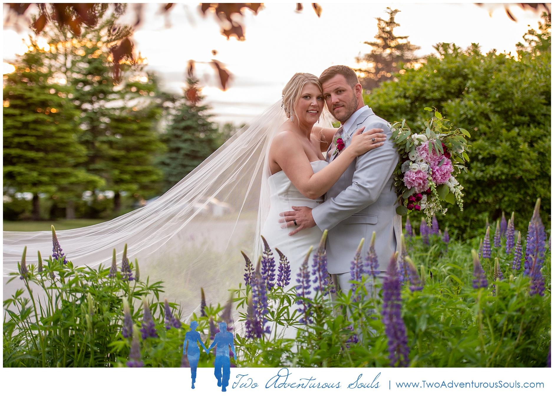 Samoset Resort Wedding Photographers, Destination Maine Photographers, Two Adventurous Souls, Rockland Maine_0058.jpg