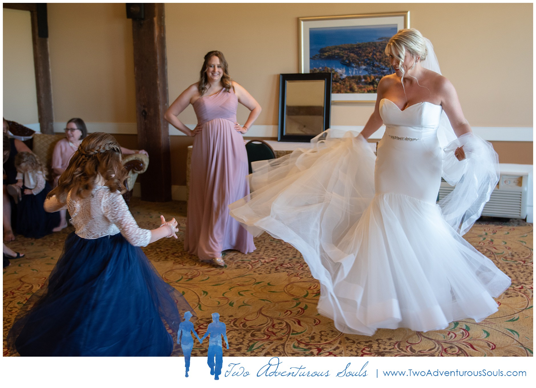 Samoset Resort Wedding Photographers, Destination Maine Photographers, Two Adventurous Souls, Rockland Maine_0013.jpg