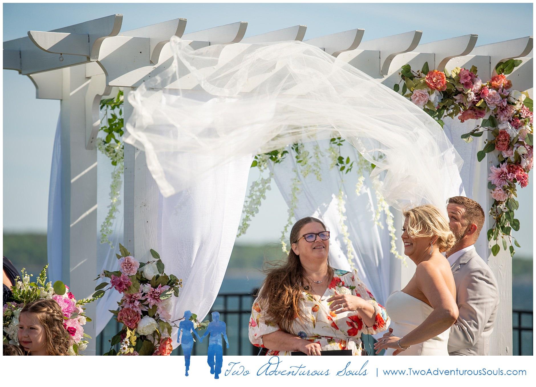 Samoset Resort Wedding Photographers, Destination Maine Photographers, Two Adventurous Souls, Rockland Maine_0039.jpg