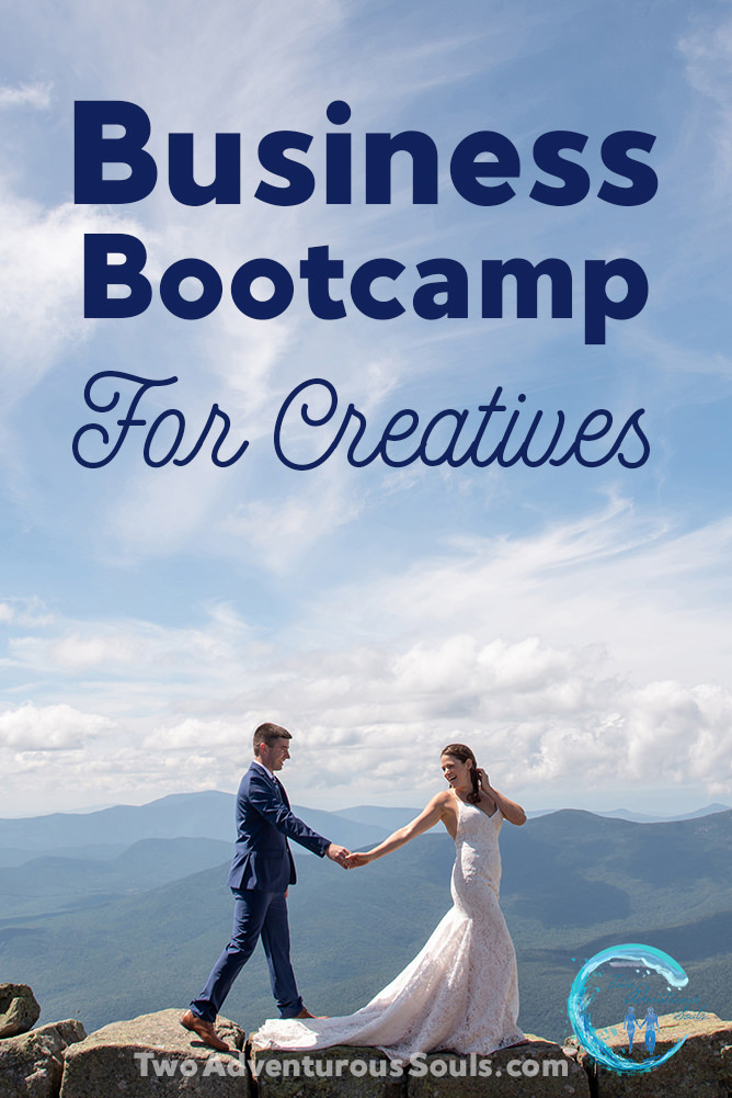 Business Bootcamp For Creatives.jpg