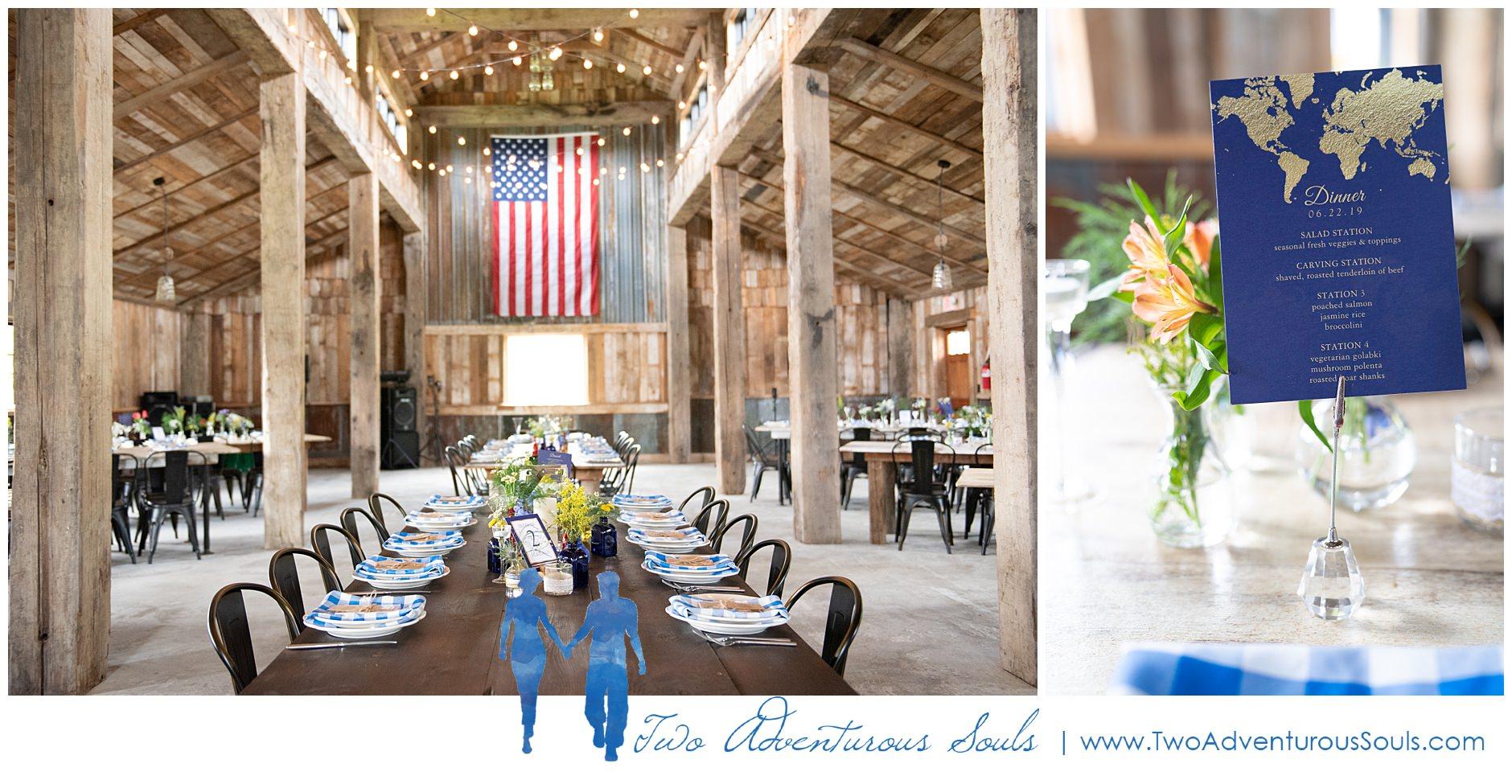 Mountain Star Estate Wedding Photographers, Destination Maine Photographers, Rangeley Wedding Photographers, Two Adventurous Souls_0001.jpg