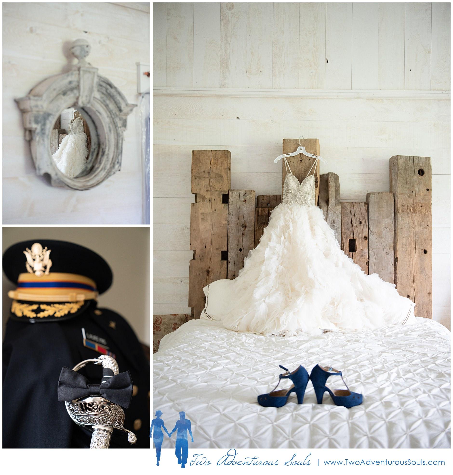 Mountain Star Estate Wedding Photographers, Destination Maine Photographers, Rangeley Wedding Photographers, Two Adventurous Souls_0011.jpg