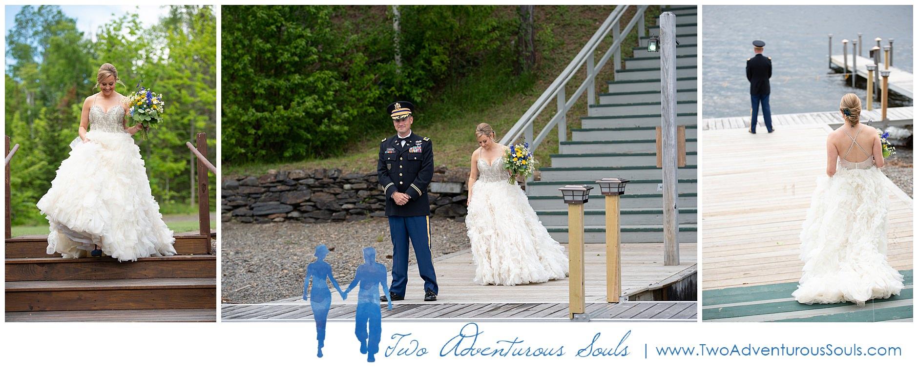 Mountain Star Estate Wedding Photographers, Destination Maine Photographers, Rangeley Wedding Photographers, Two Adventurous Souls_0021.jpg