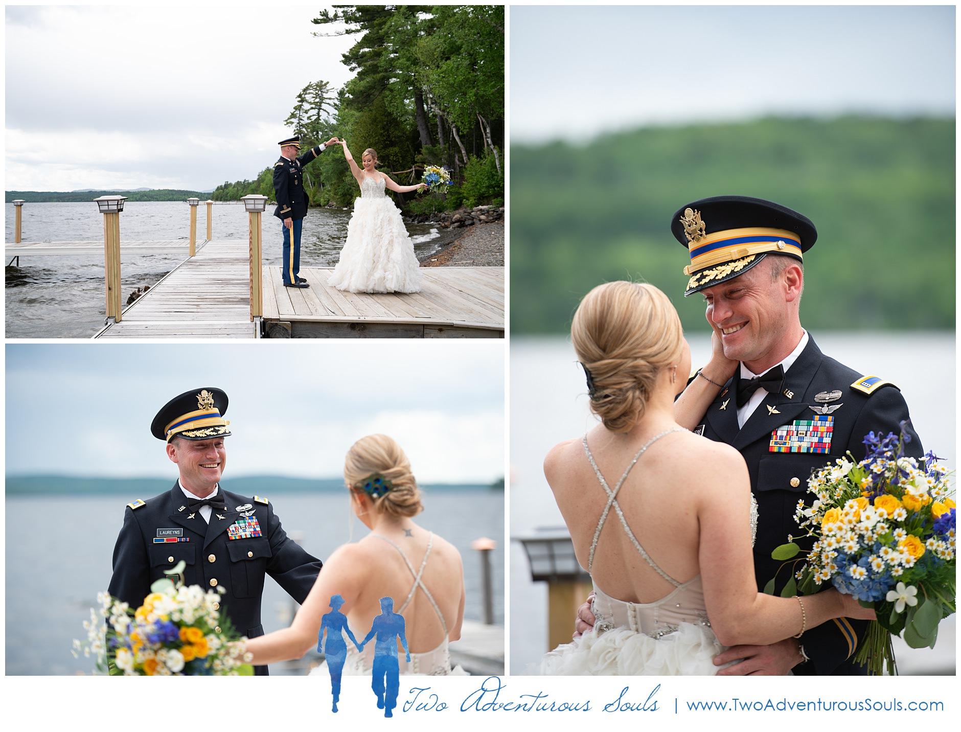 Mountain Star Estate Wedding Photographers, Destination Maine Photographers, Rangeley Wedding Photographers, Two Adventurous Souls_0023.jpg