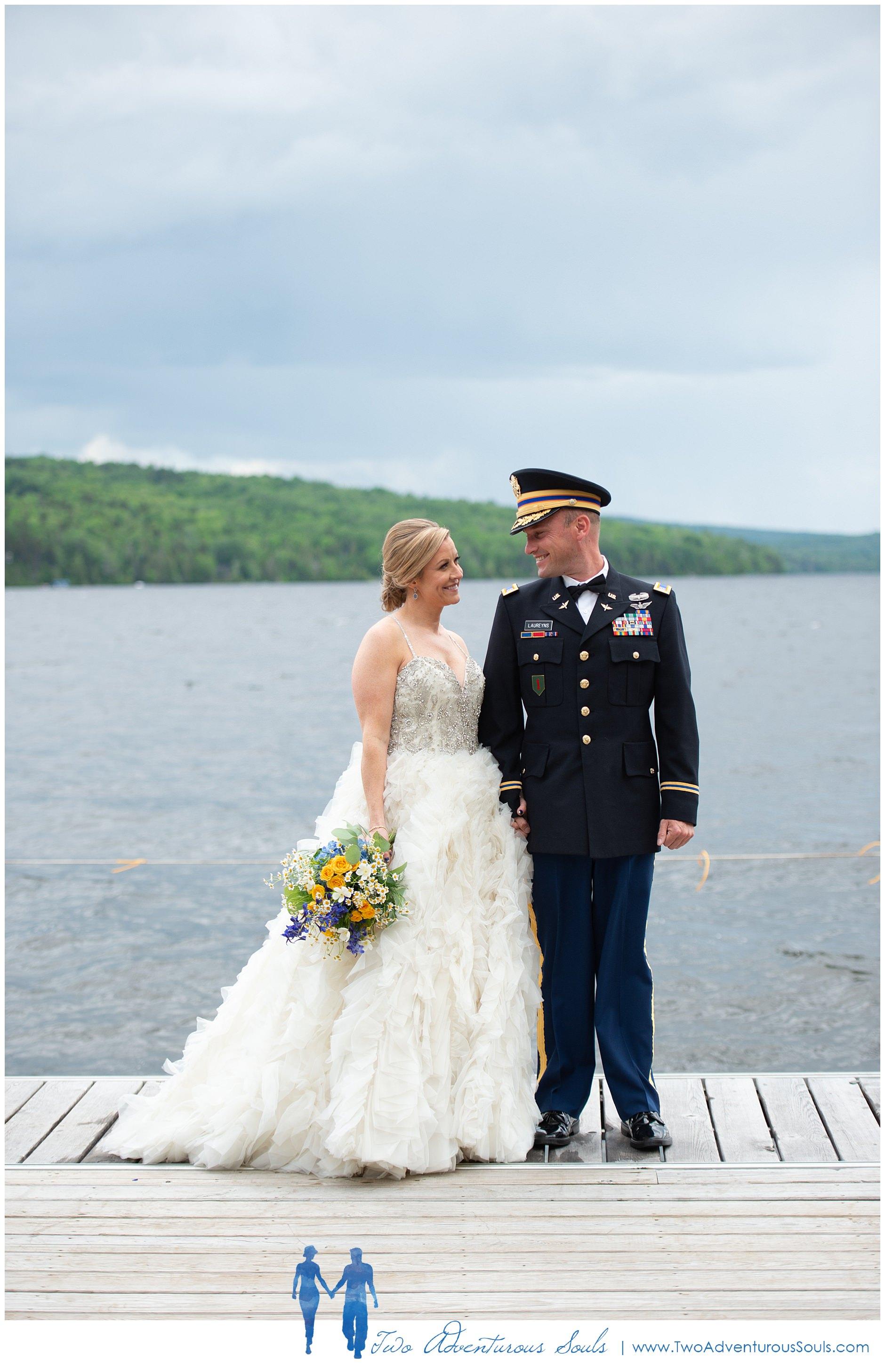 Mountain Star Estate Wedding Photographers, Destination Maine Photographers, Rangeley Wedding Photographers, Two Adventurous Souls_0024.jpg