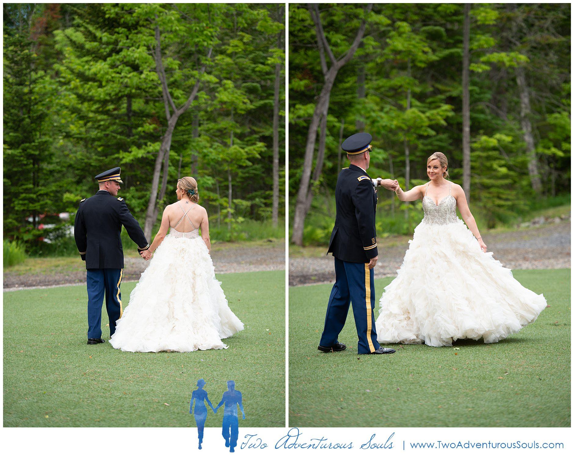 Mountain Star Estate Wedding Photographers, Destination Maine Photographers, Rangeley Wedding Photographers, Two Adventurous Souls_0025.jpg