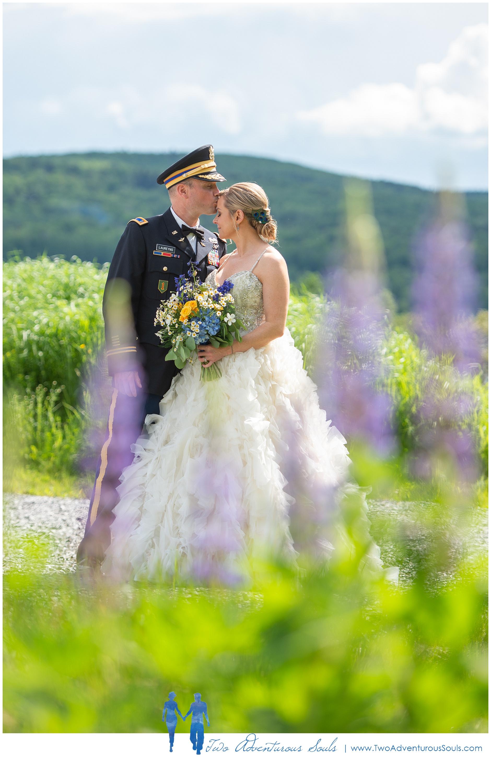 Mountain Star Estate Wedding Photographers, Destination Maine Photographers, Rangeley Wedding Photographers, Two Adventurous Souls_0027.jpg