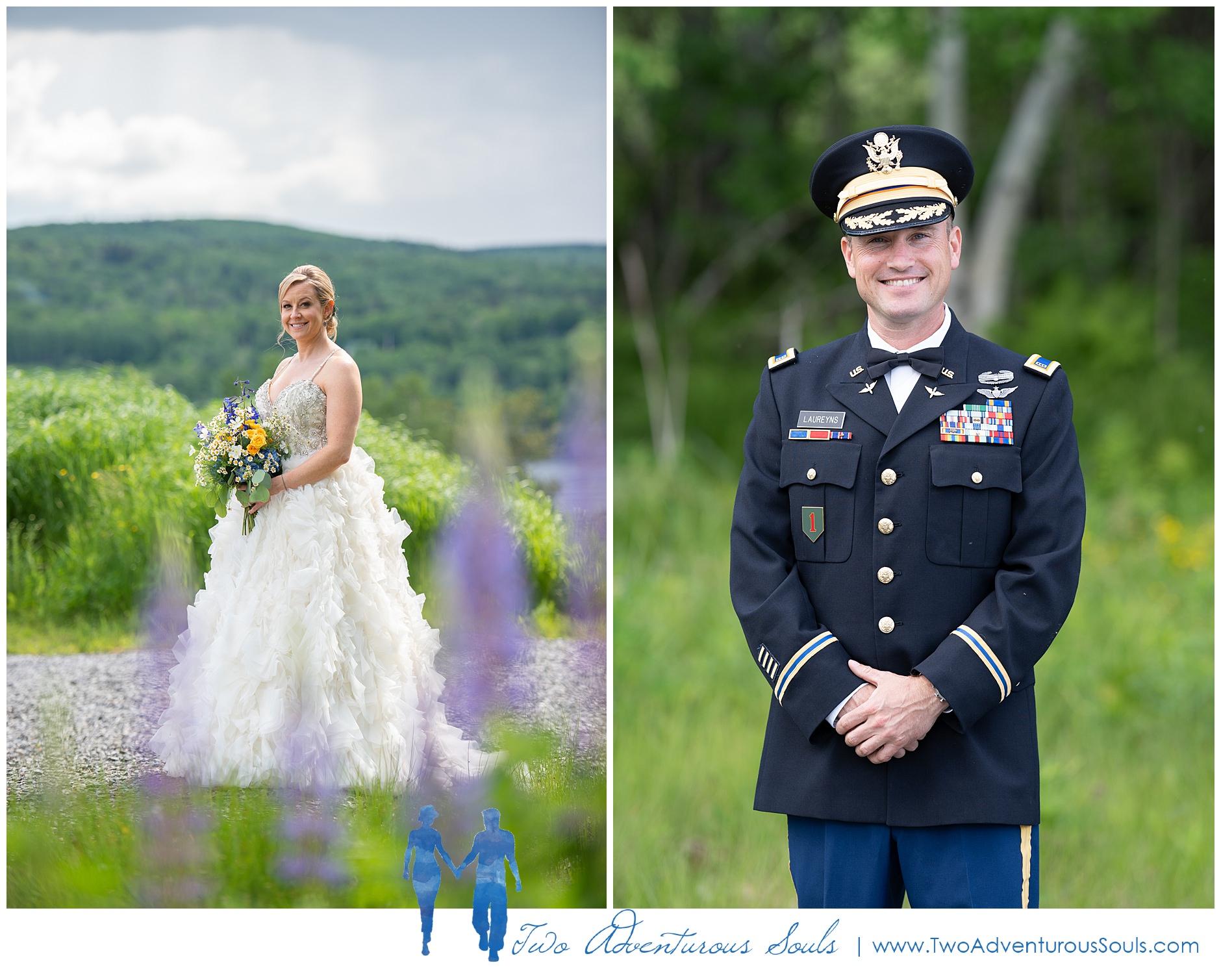 Mountain Star Estate Wedding Photographers, Destination Maine Photographers, Rangeley Wedding Photographers, Two Adventurous Souls_0028.jpg