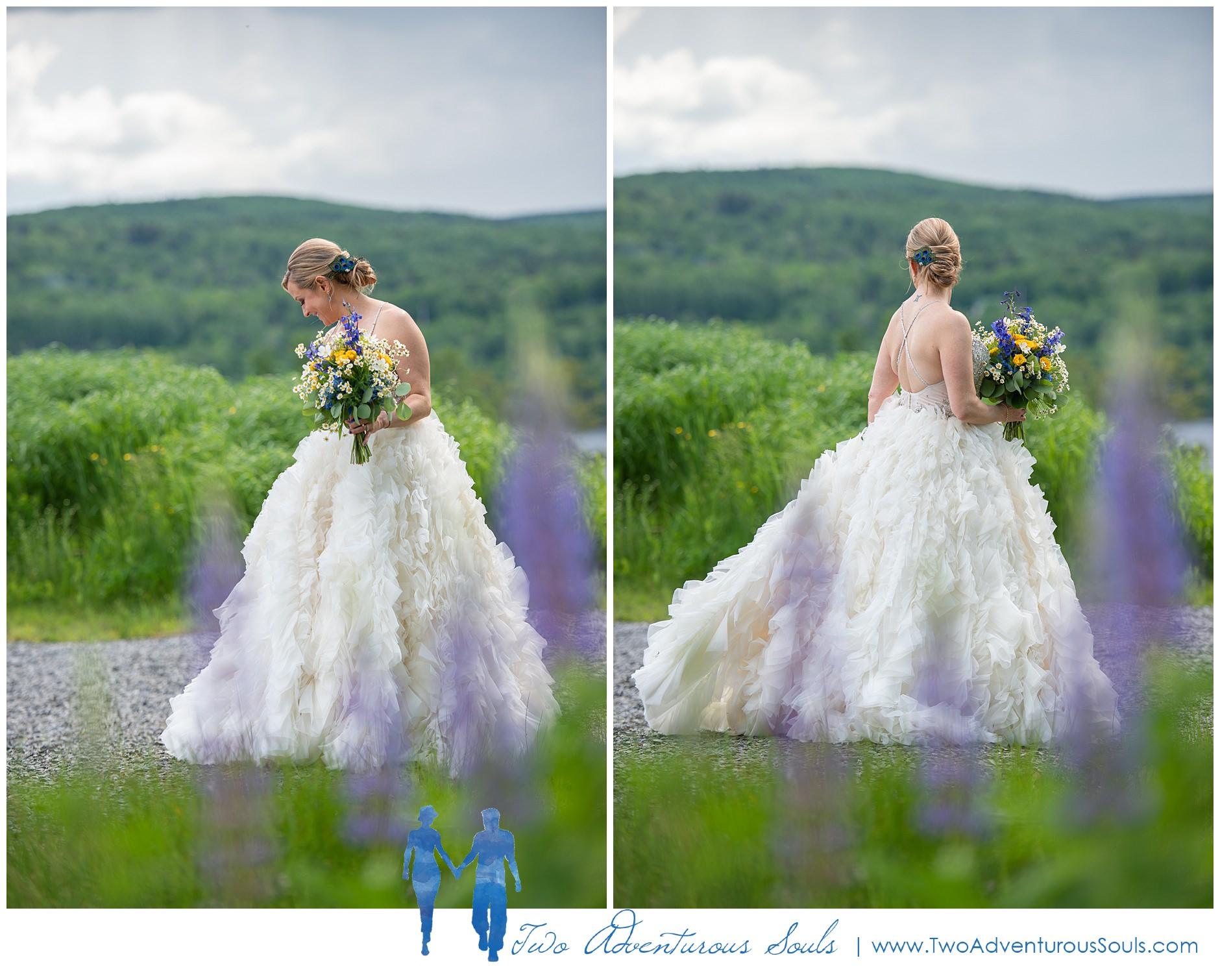 Mountain Star Estate Wedding Photographers, Destination Maine Photographers, Rangeley Wedding Photographers, Two Adventurous Souls_0029.jpg