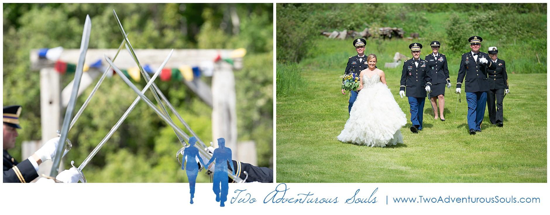 Mountain Star Estate Wedding Photographers, Destination Maine Photographers, Rangeley Wedding Photographers, Two Adventurous Souls_0032.jpg