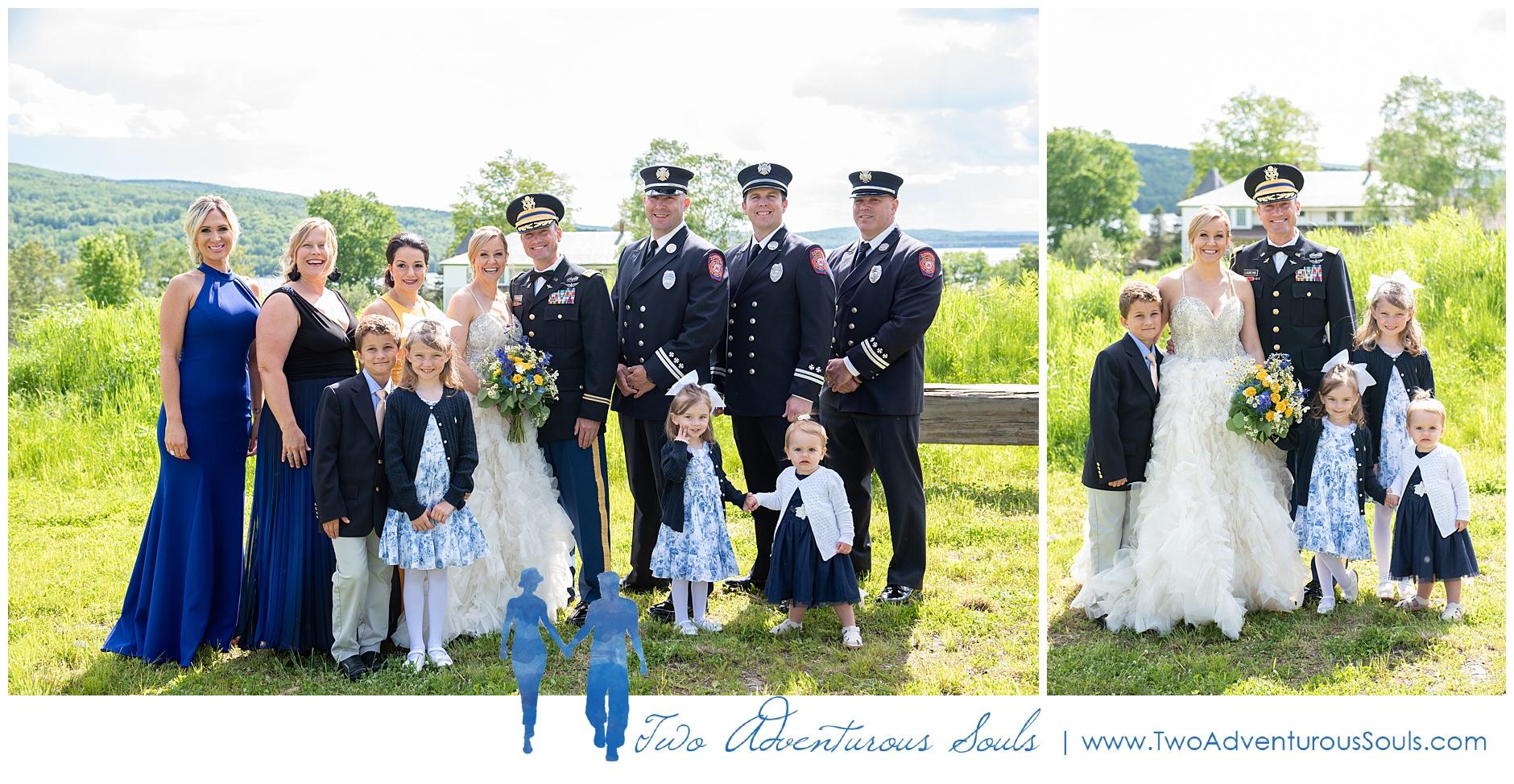 Mountain Star Estate Wedding Photographers, Destination Maine Photographers, Rangeley Wedding Photographers, Two Adventurous Souls_0031.jpg