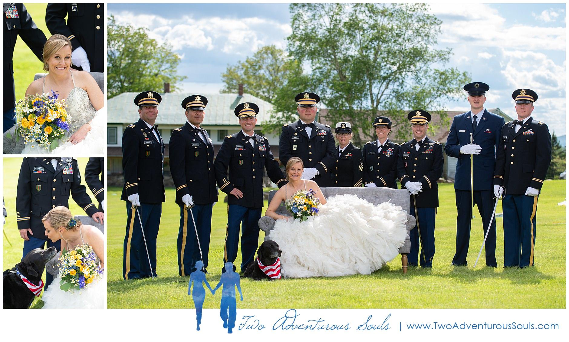 Mountain Star Estate Wedding Photographers, Destination Maine Photographers, Rangeley Wedding Photographers, Two Adventurous Souls_0033.jpg