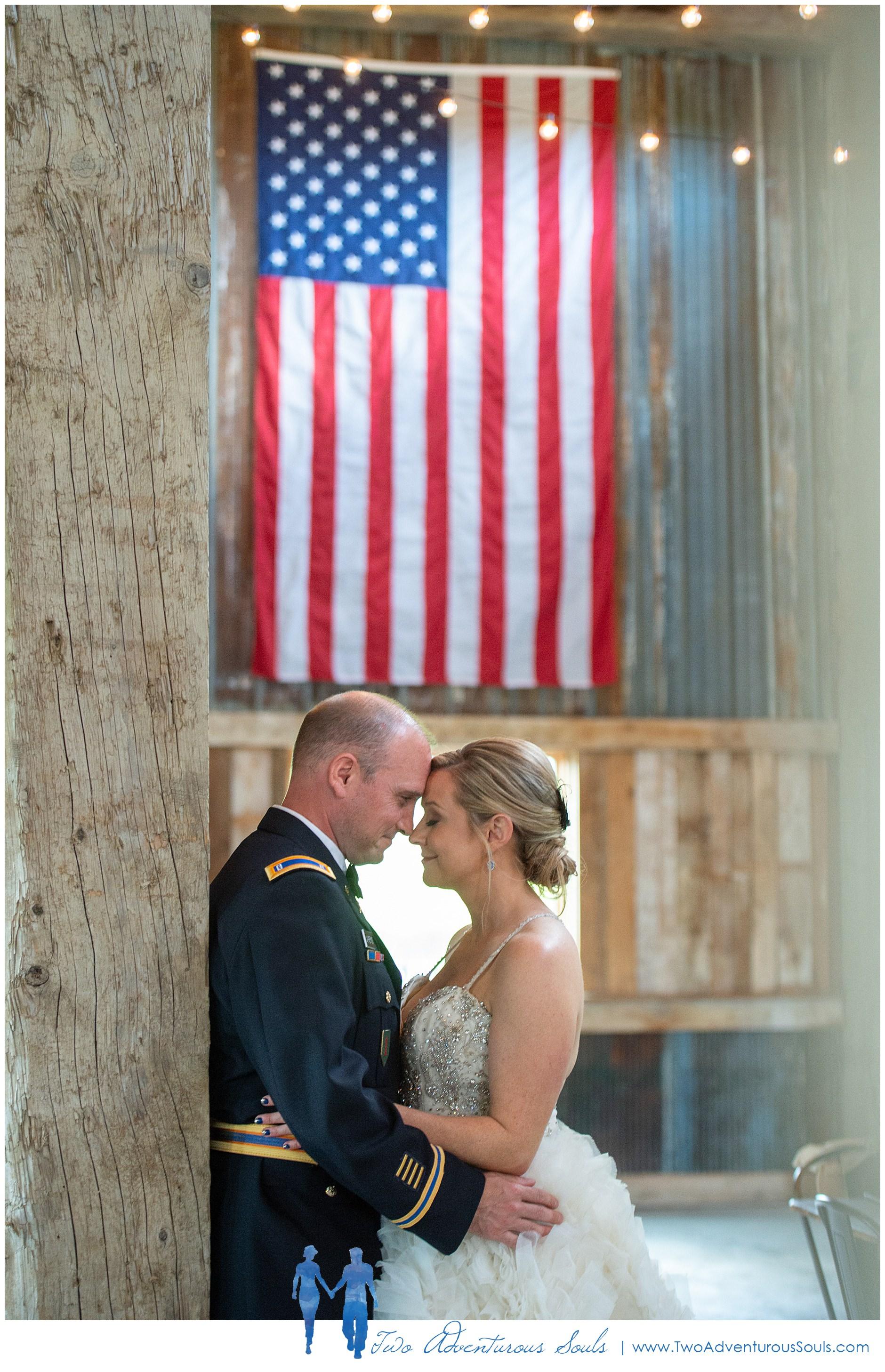 Mountain Star Estate Wedding Photographers, Destination Maine Photographers, Rangeley Wedding Photographers, Two Adventurous Souls_0035.jpg
