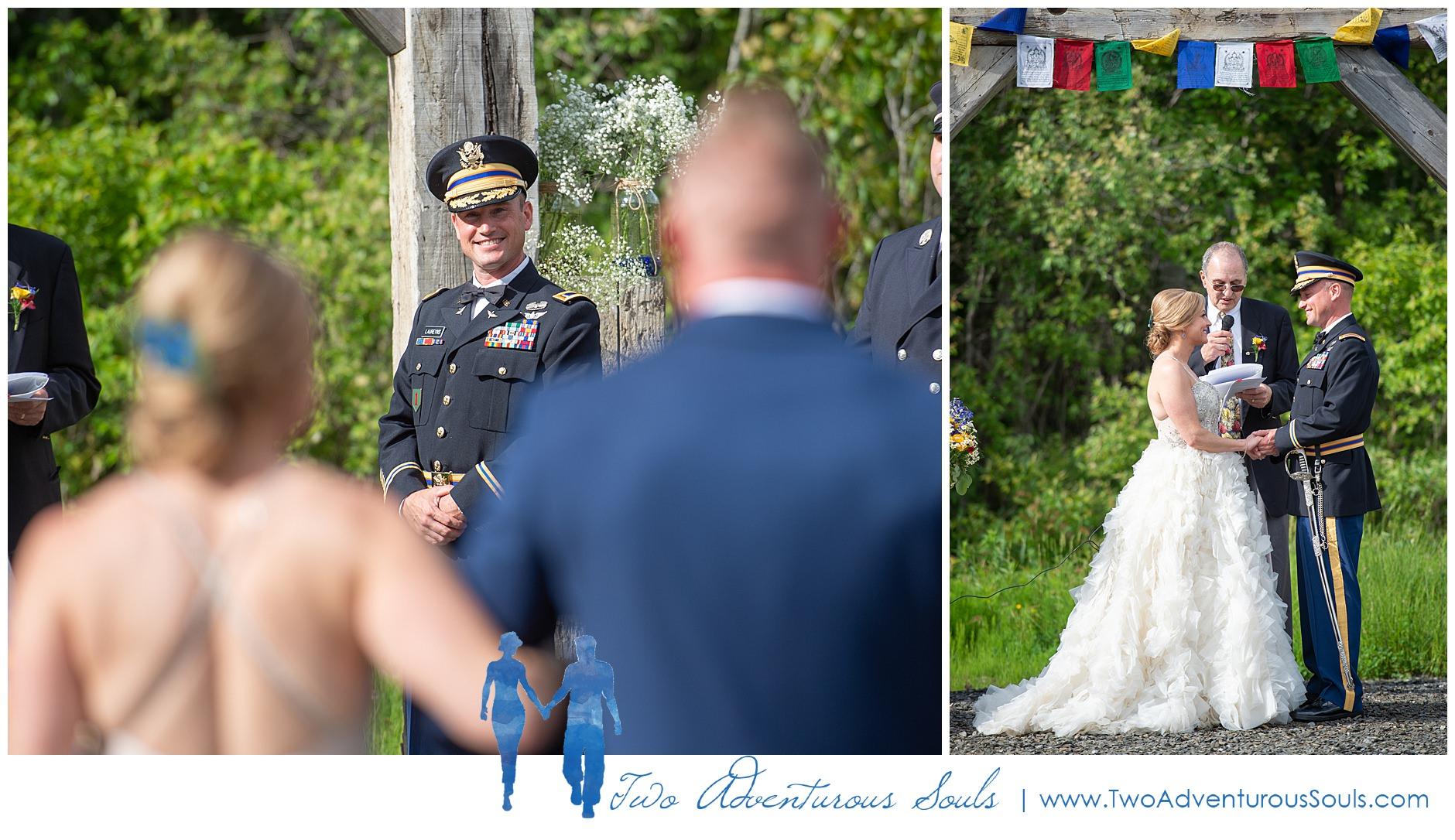 Mountain Star Estate Wedding Photographers, Destination Maine Photographers, Rangeley Wedding Photographers, Two Adventurous Souls_0038.jpg