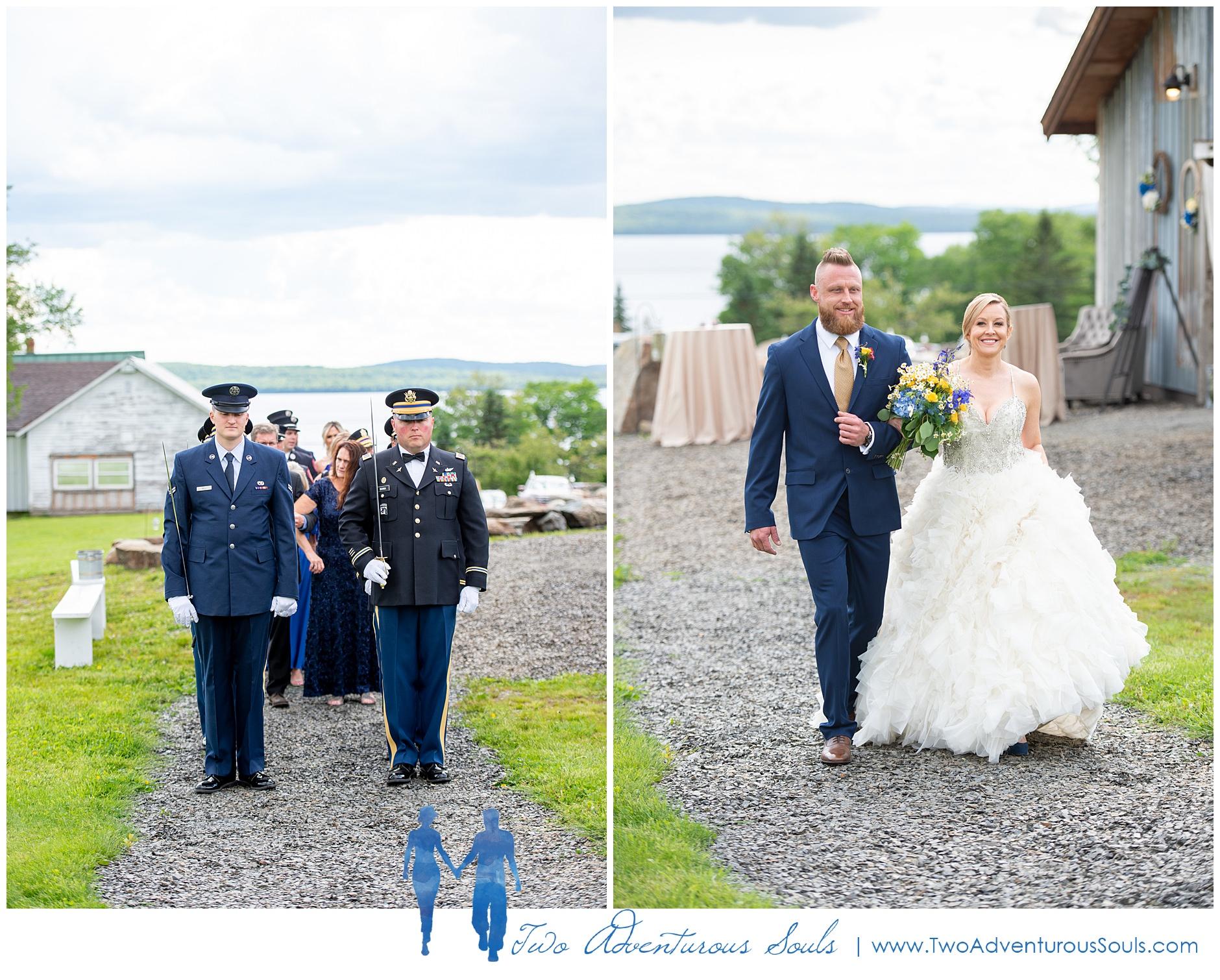 Mountain Star Estate Wedding Photographers, Destination Maine Photographers, Rangeley Wedding Photographers, Two Adventurous Souls_0037.jpg