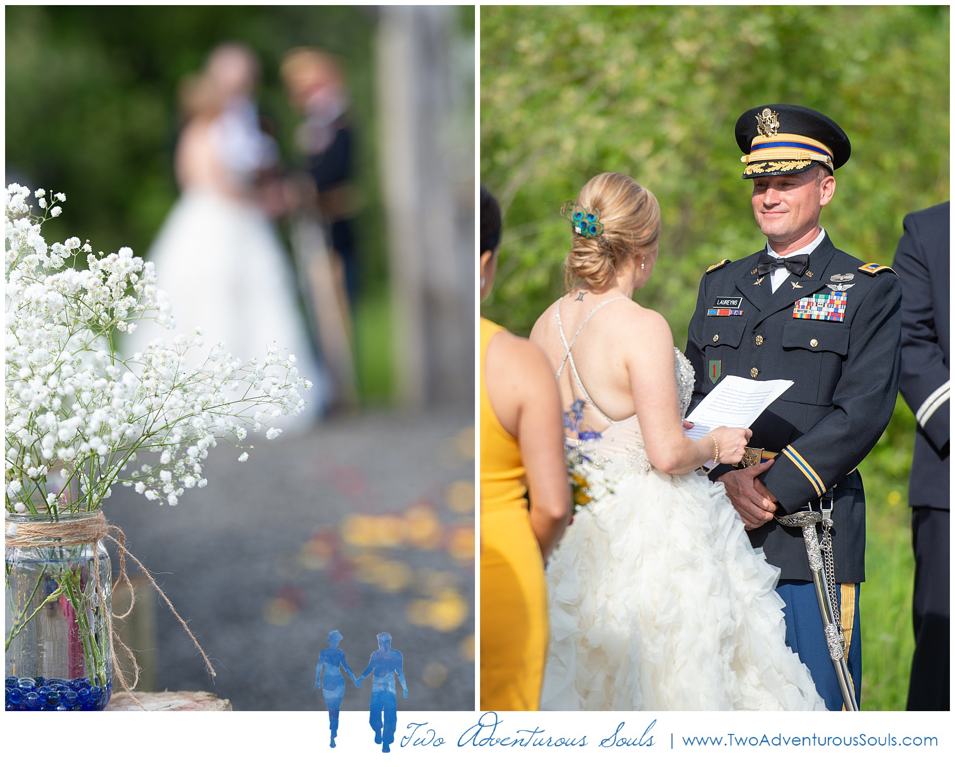 Mountain Star Estate Wedding Photographers, Destination Maine Photographers, Rangeley Wedding Photographers, Two Adventurous Souls_0039.jpg