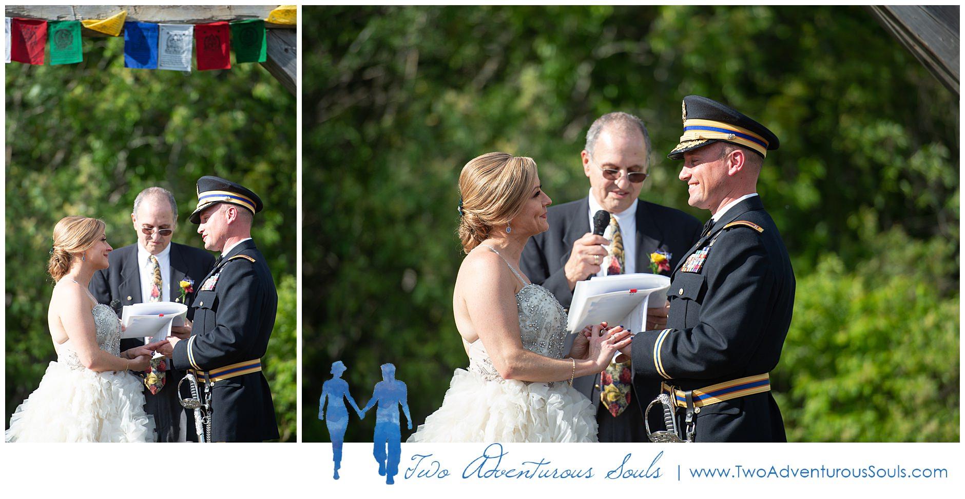 Mountain Star Estate Wedding Photographers, Destination Maine Photographers, Rangeley Wedding Photographers, Two Adventurous Souls_0040.jpg