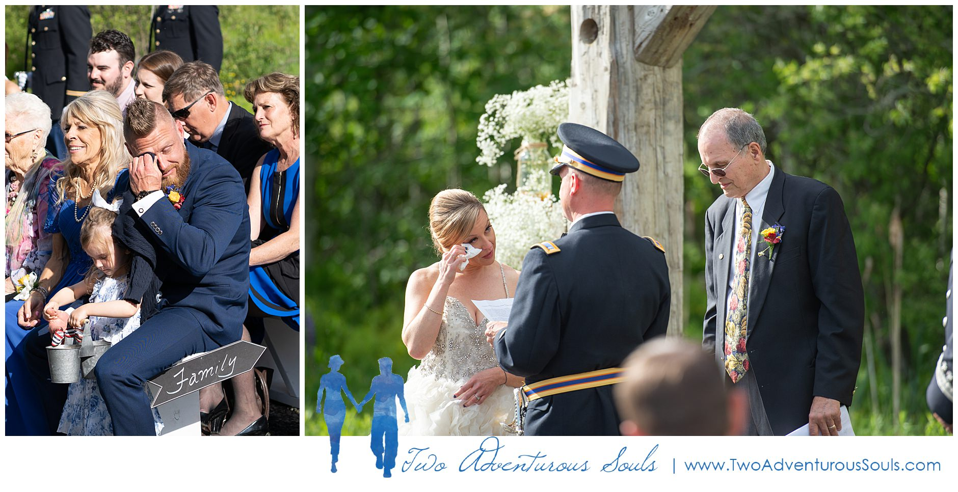 Mountain Star Estate Wedding Photographers, Destination Maine Photographers, Rangeley Wedding Photographers, Two Adventurous Souls_0042.jpg