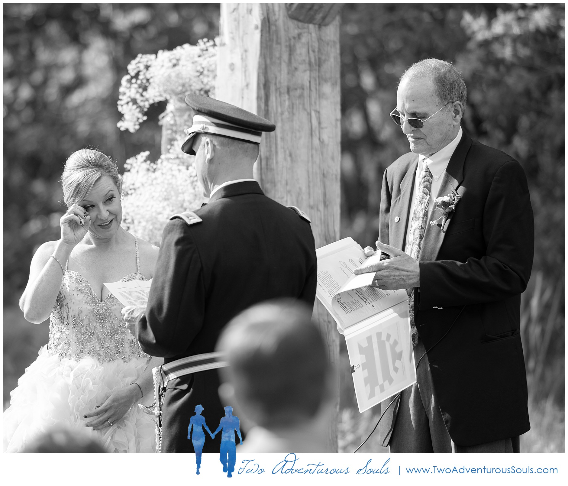 Mountain Star Estate Wedding Photographers, Destination Maine Photographers, Rangeley Wedding Photographers, Two Adventurous Souls_0041.jpg
