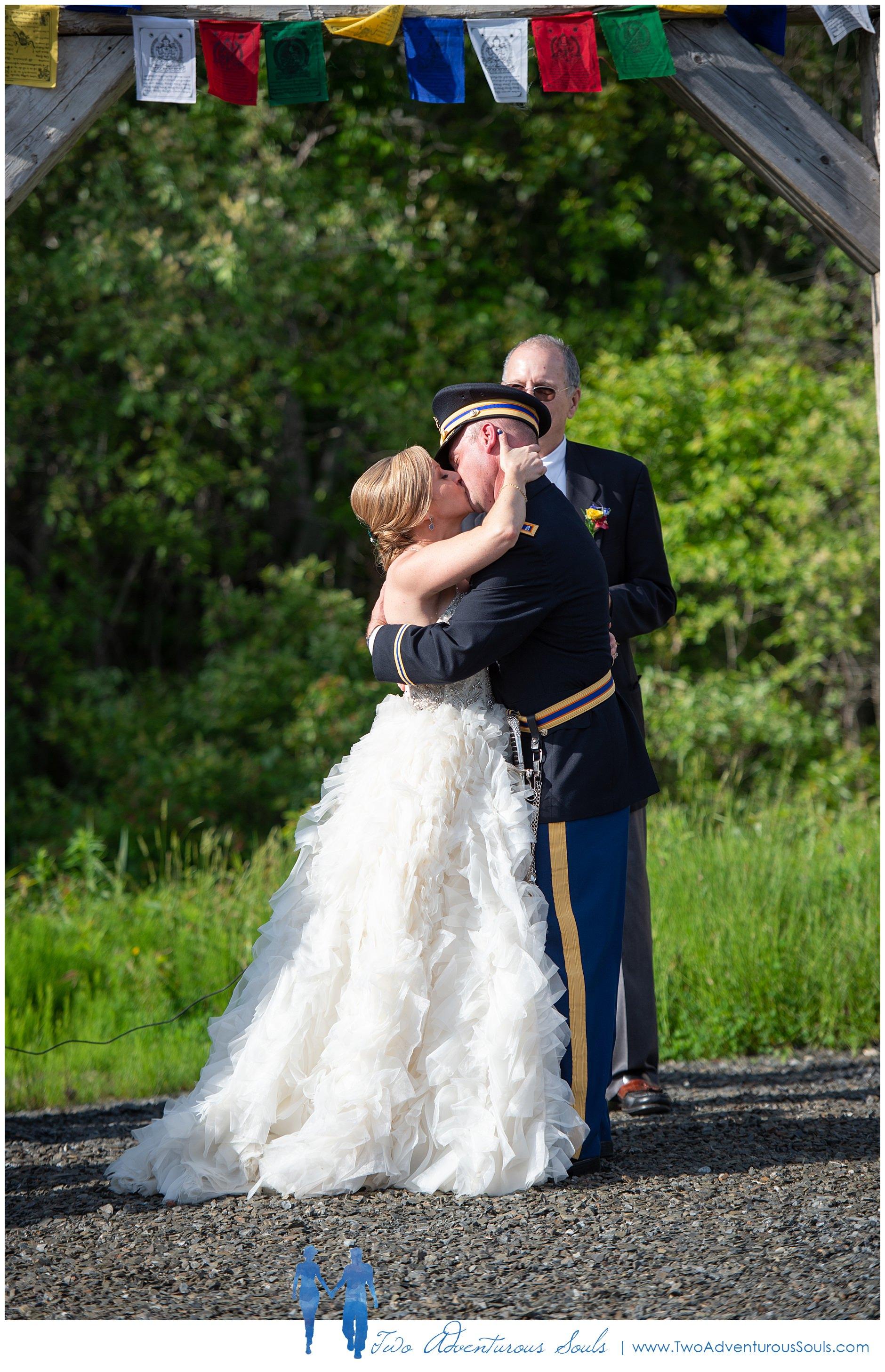 Mountain Star Estate Wedding Photographers, Destination Maine Photographers, Rangeley Wedding Photographers, Two Adventurous Souls_0043.jpg