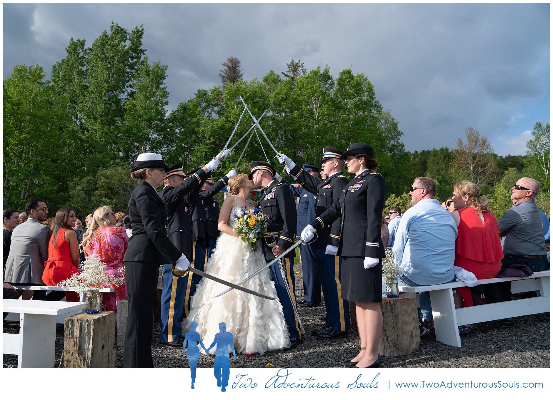 Mountain Star Estate Wedding Photographers, Destination Maine Photographers, Rangeley Wedding Photographers, Two Adventurous Souls_0045.jpg