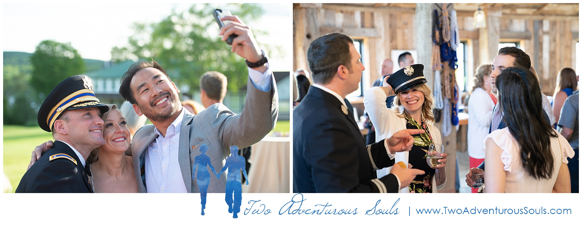 Mountain Star Estate Wedding Photographers, Destination Maine Photographers, Rangeley Wedding Photographers, Two Adventurous Souls_0047.jpg