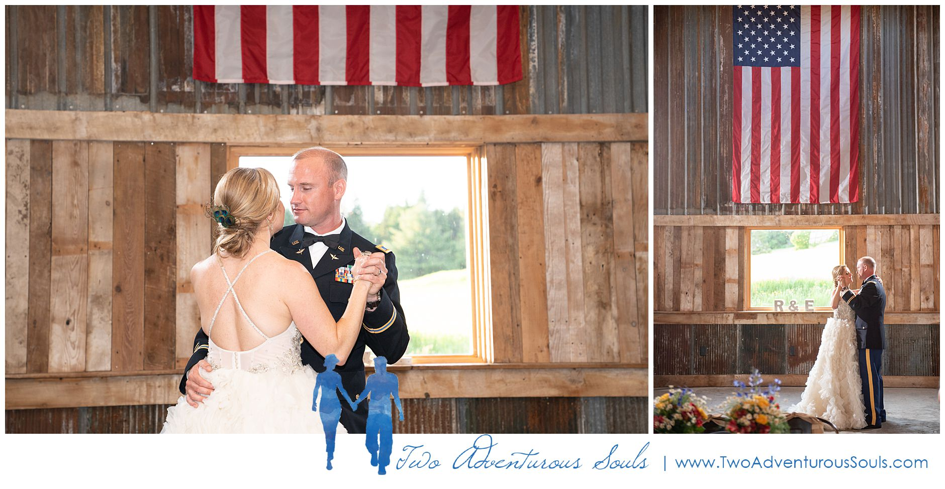 Mountain Star Estate Wedding Photographers, Destination Maine Photographers, Rangeley Wedding Photographers, Two Adventurous Souls_0049.jpg