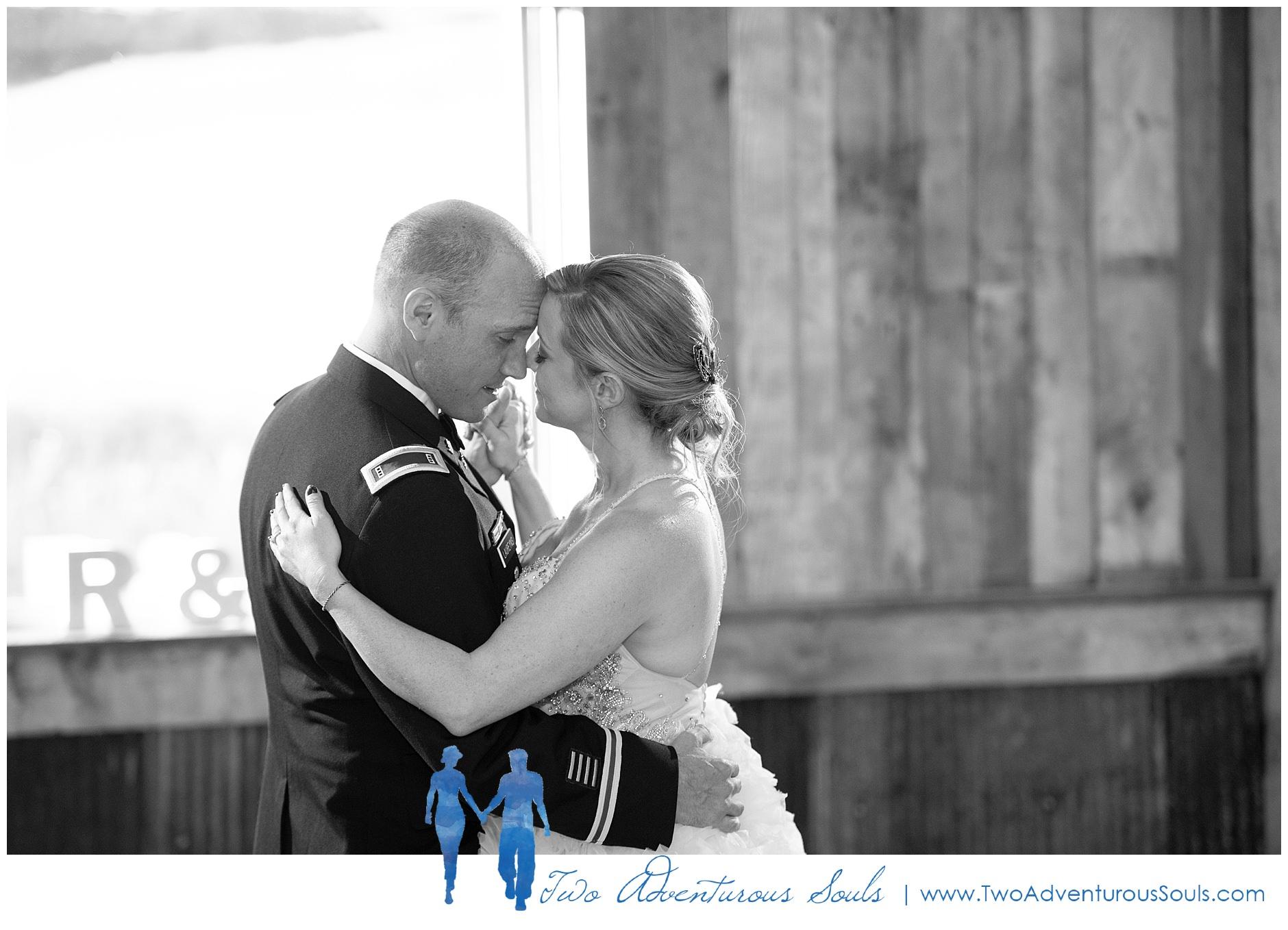Mountain Star Estate Wedding Photographers, Destination Maine Photographers, Rangeley Wedding Photographers, Two Adventurous Souls_0050.jpg