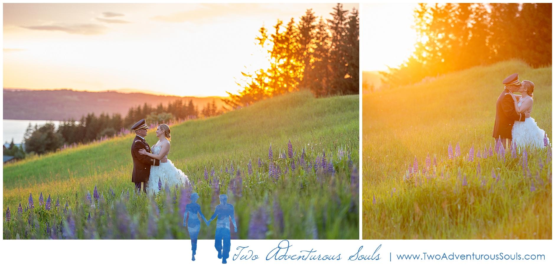 Mountain Star Estate Wedding Photographers, Destination Maine Photographers, Rangeley Wedding Photographers, Two Adventurous Souls_0052.jpg