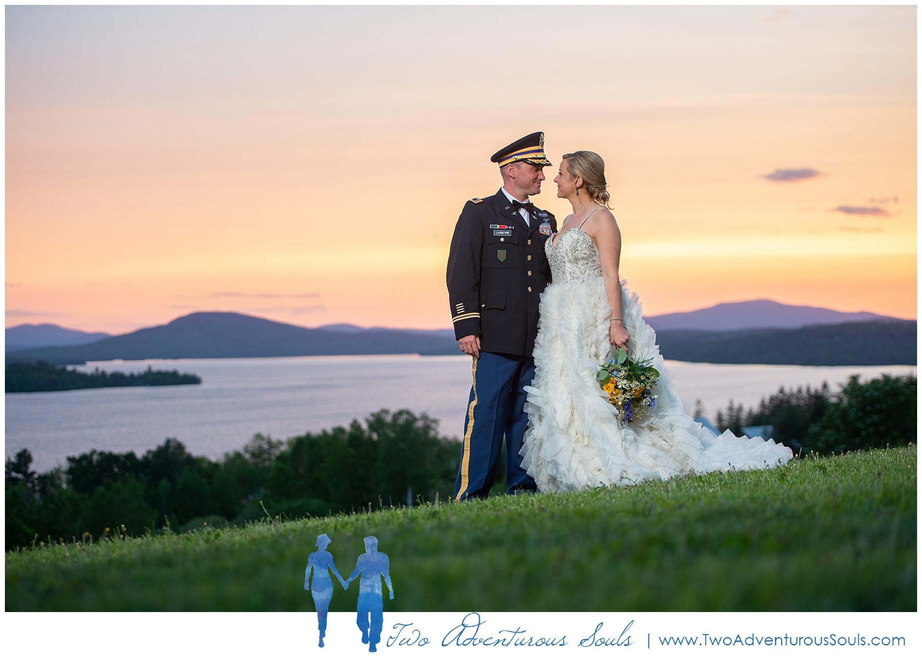 Mountain Star Estate Wedding Photographers, Destination Maine Photographers, Rangeley Wedding Photographers, Two Adventurous Souls_0054.jpg