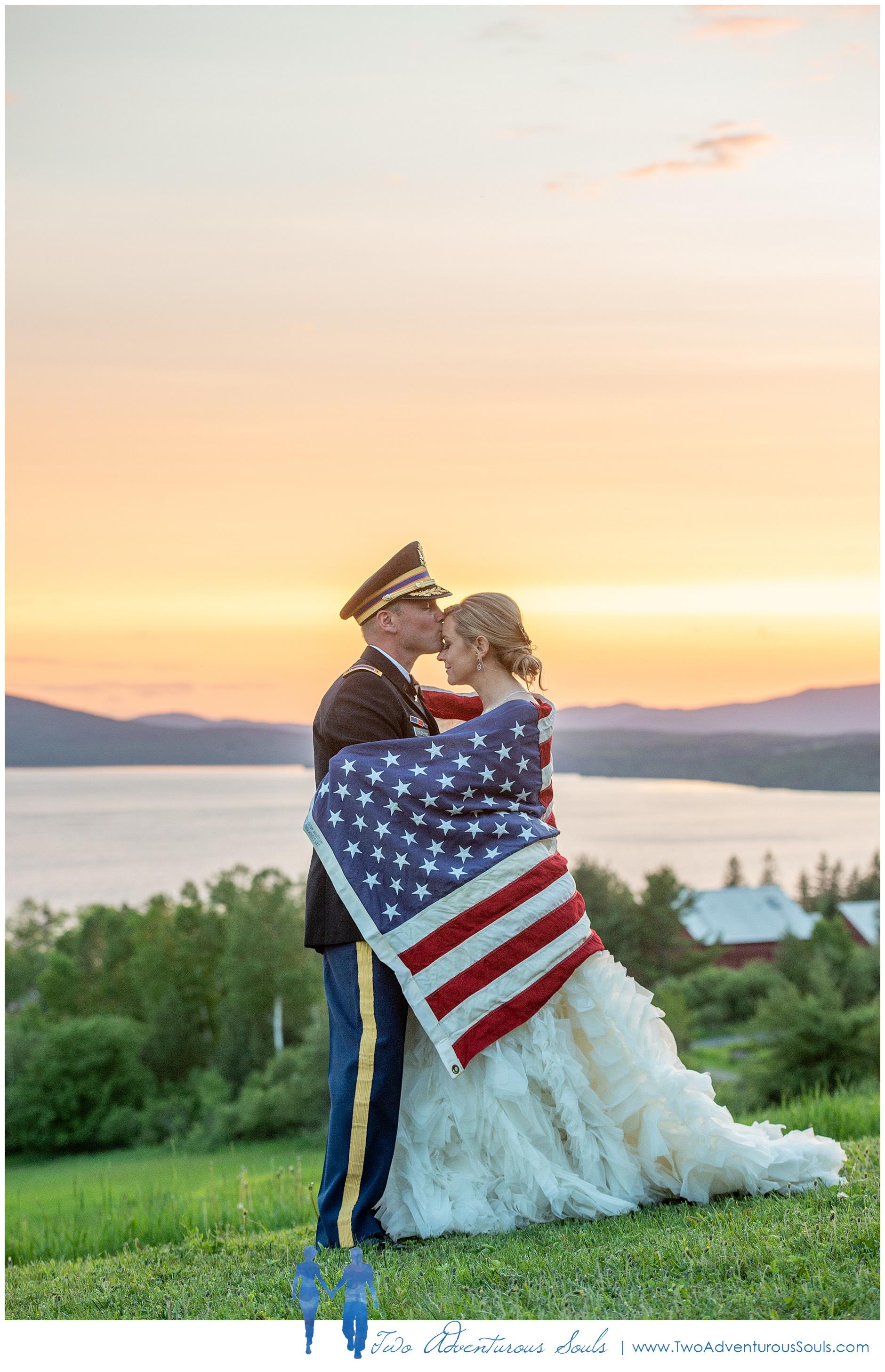 Mountain Star Estate Wedding Photographers, Destination Maine Photographers, Rangeley Wedding Photographers, Two Adventurous Souls_0053.jpg