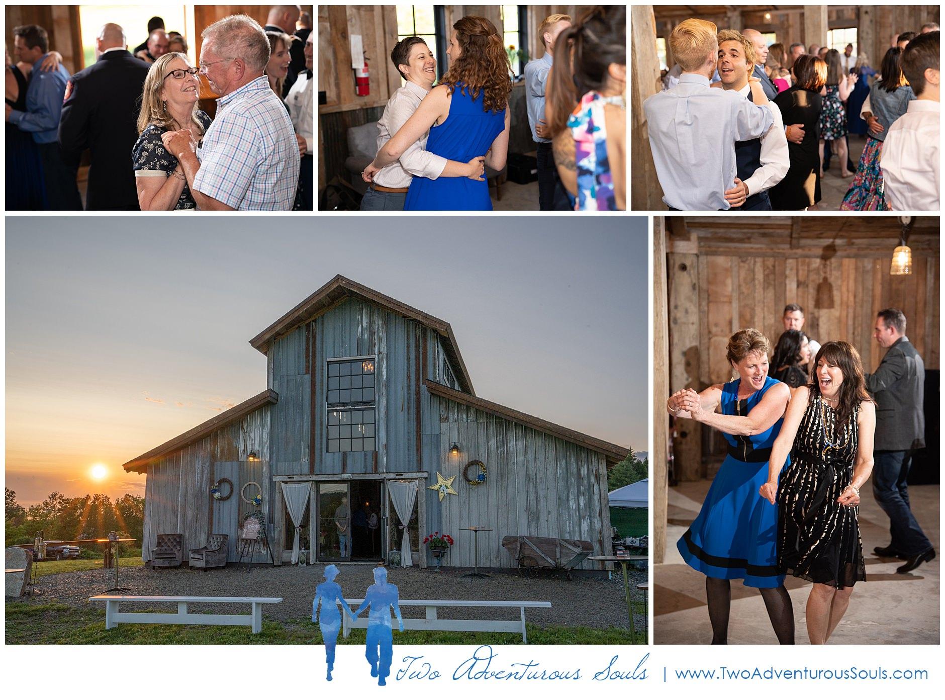 Mountain Star Estate Wedding Photographers, Destination Maine Photographers, Rangeley Wedding Photographers, Two Adventurous Souls_0057.jpg