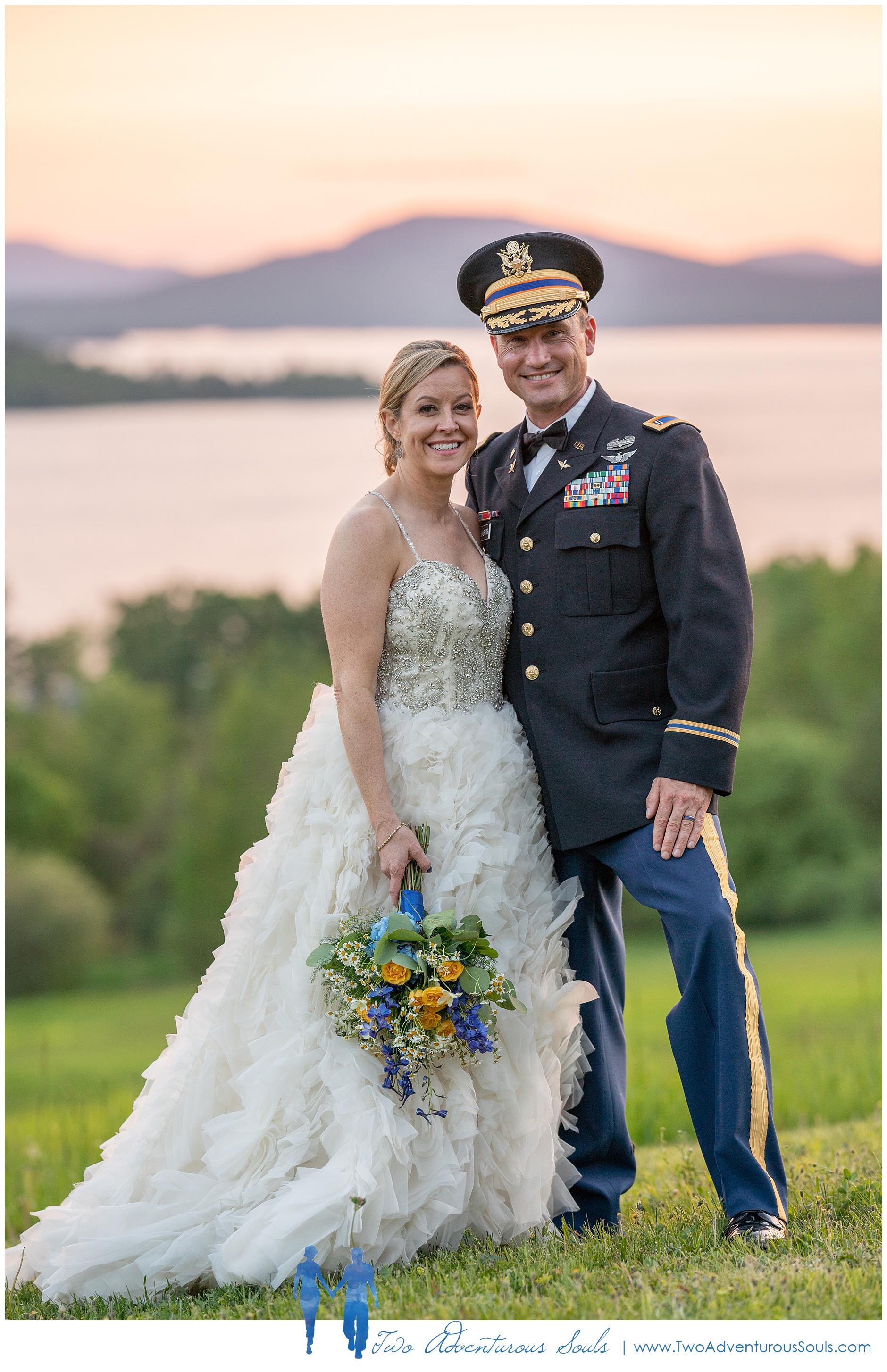 Mountain Star Estate Wedding Photographers, Destination Maine Photographers, Rangeley Wedding Photographers, Two Adventurous Souls_0055.jpg