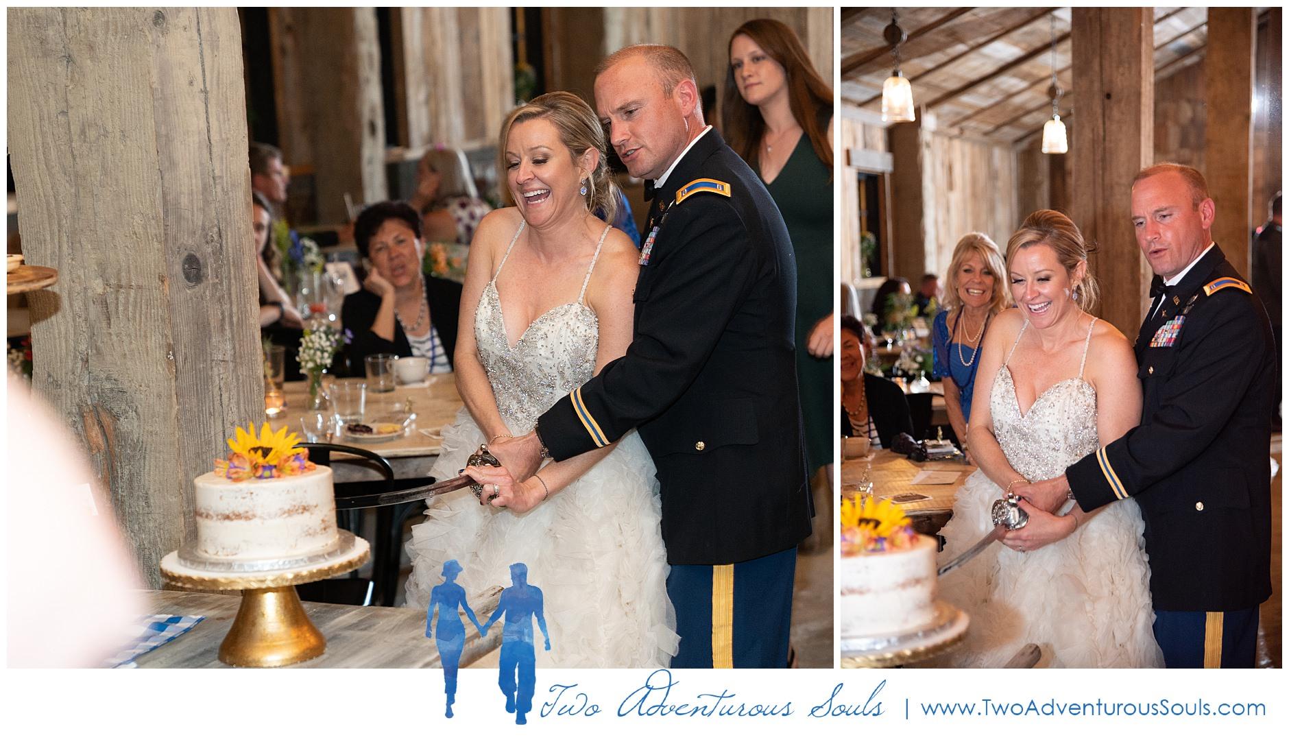 Mountain Star Estate Wedding Photographers, Destination Maine Photographers, Rangeley Wedding Photographers, Two Adventurous Souls_0060.jpg