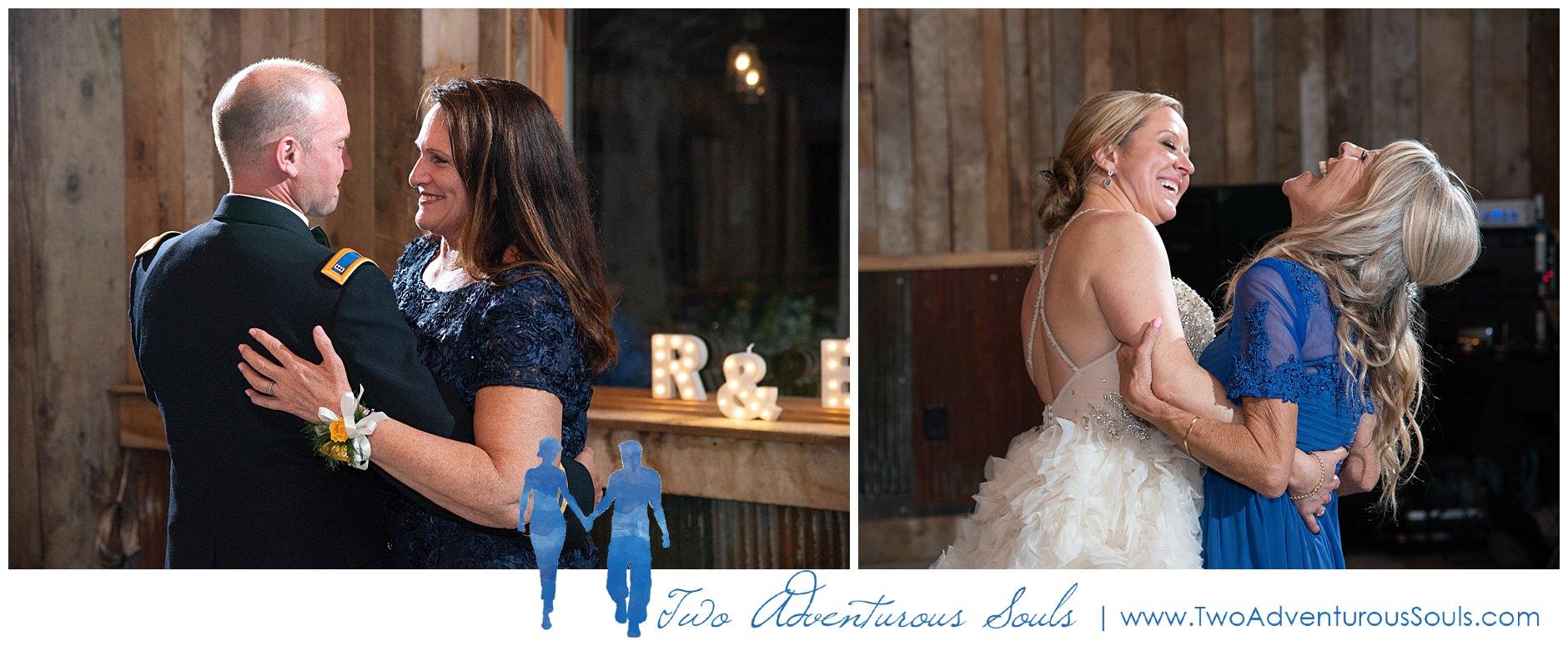 Mountain Star Estate Wedding Photographers, Destination Maine Photographers, Rangeley Wedding Photographers, Two Adventurous Souls_0063.jpg