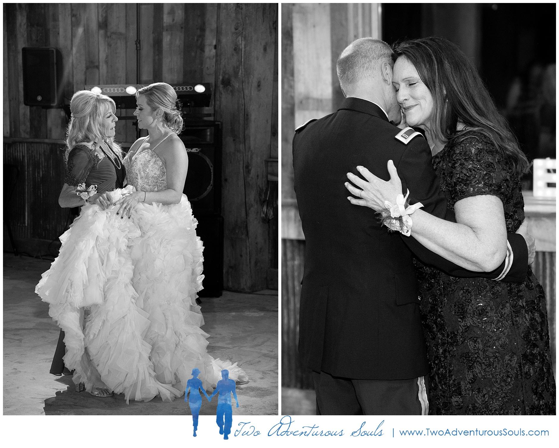 Mountain Star Estate Wedding Photographers, Destination Maine Photographers, Rangeley Wedding Photographers, Two Adventurous Souls_0062.jpg