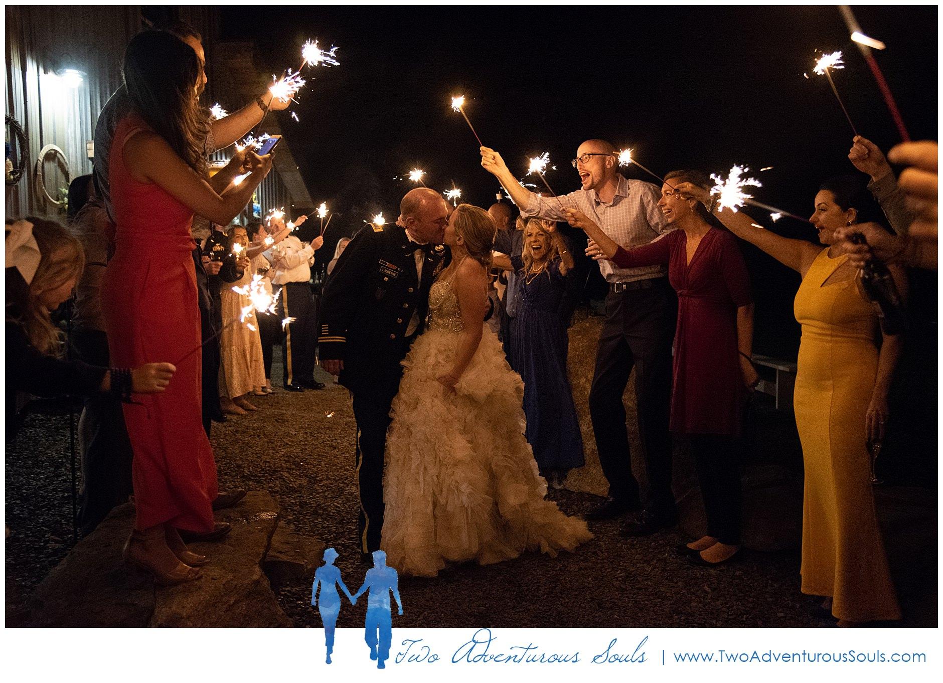 Mountain Star Estate Wedding Photographers, Destination Maine Photographers, Rangeley Wedding Photographers, Two Adventurous Souls_0064.jpg