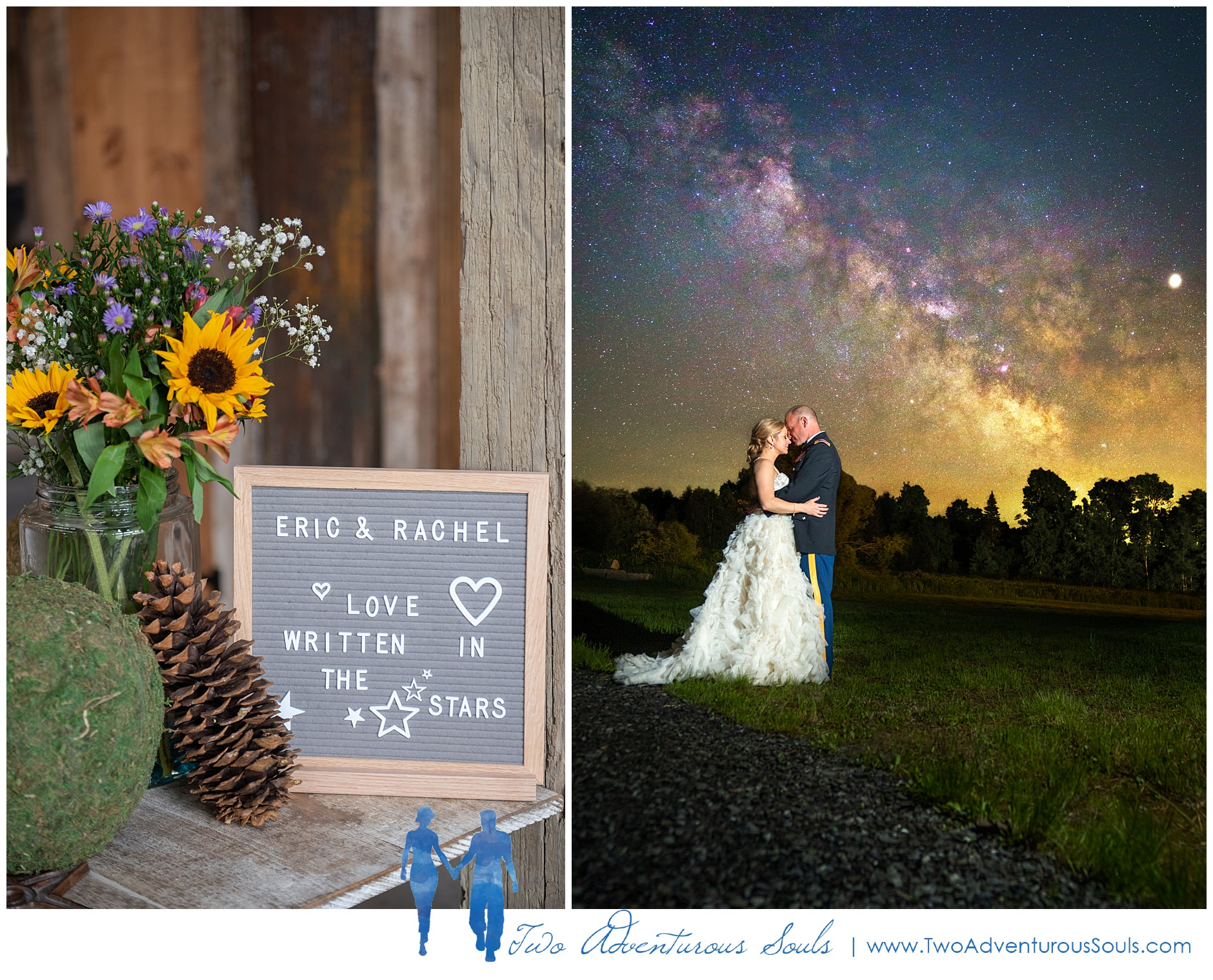 Mountain Star Estate Wedding Photographers, Destination Maine Photographers, Rangeley Wedding Photographers, Two Adventurous Souls_0065.jpg