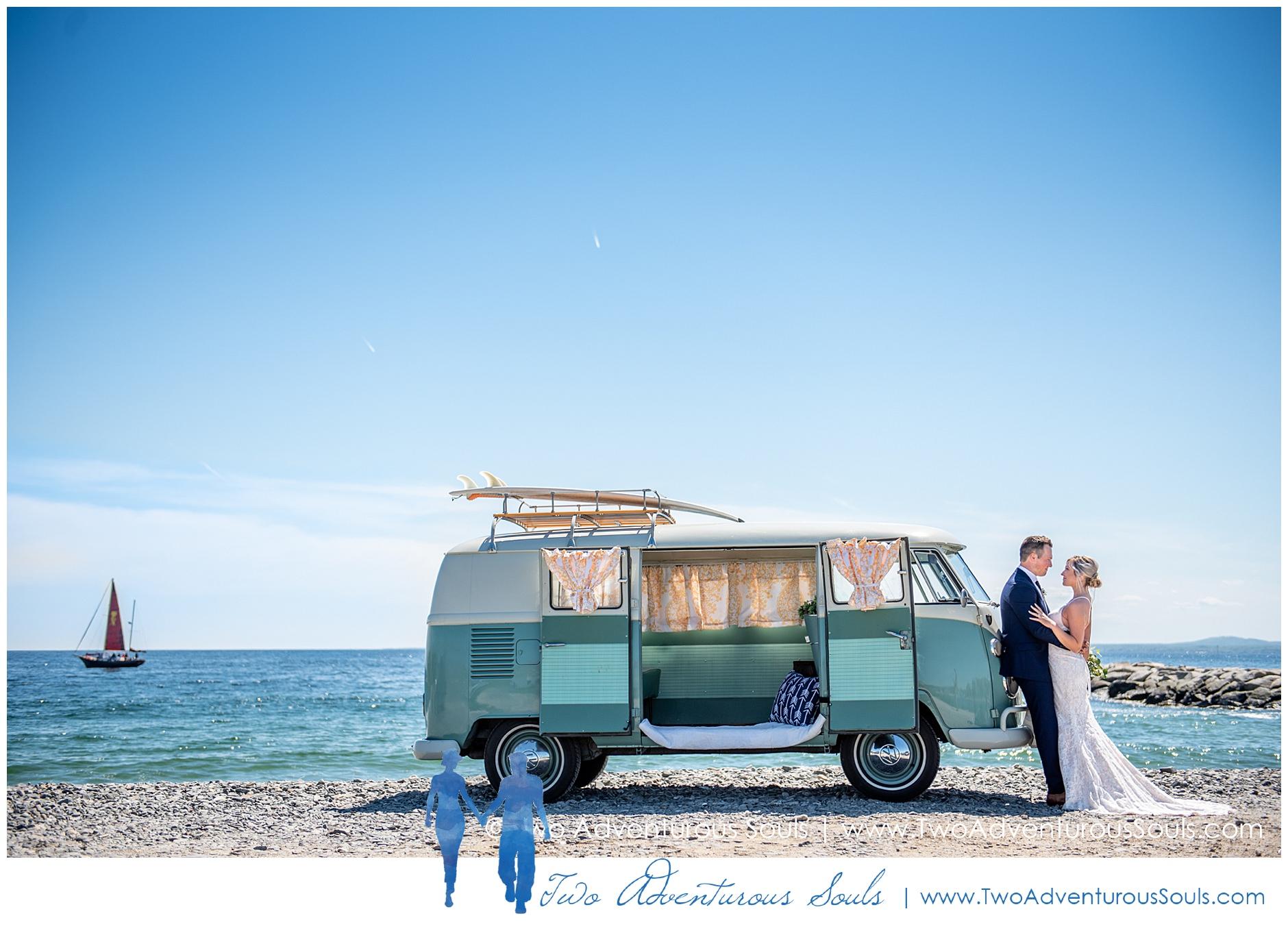 Photographers bucket list, destination wedding photographers, travel photographers4.jpg