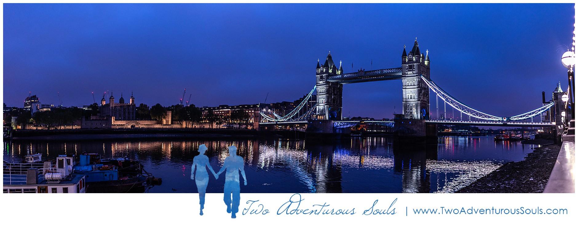 Photographers bucket list, destination wedding photographers, travel photographers2.jpg