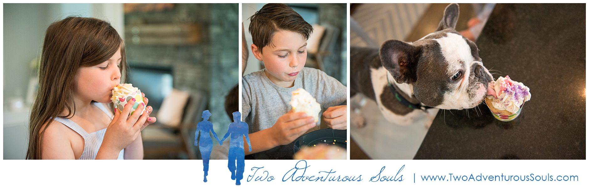 Family Photographers, Lifestyle Family Photographers, Maine Family Photographers, Two Adventurous Souls_0010.jpg