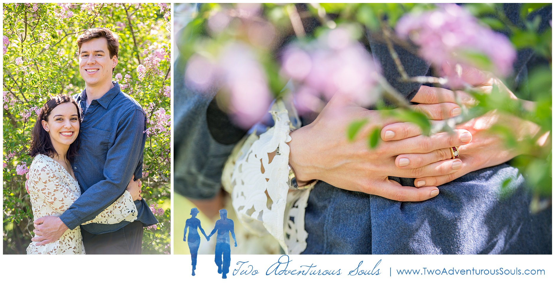 Boston Wedding Photographers, Boston Engagement Photographers, Destination Wedding Photographers, Two Adventurous Souls-E&M_0002.jpg